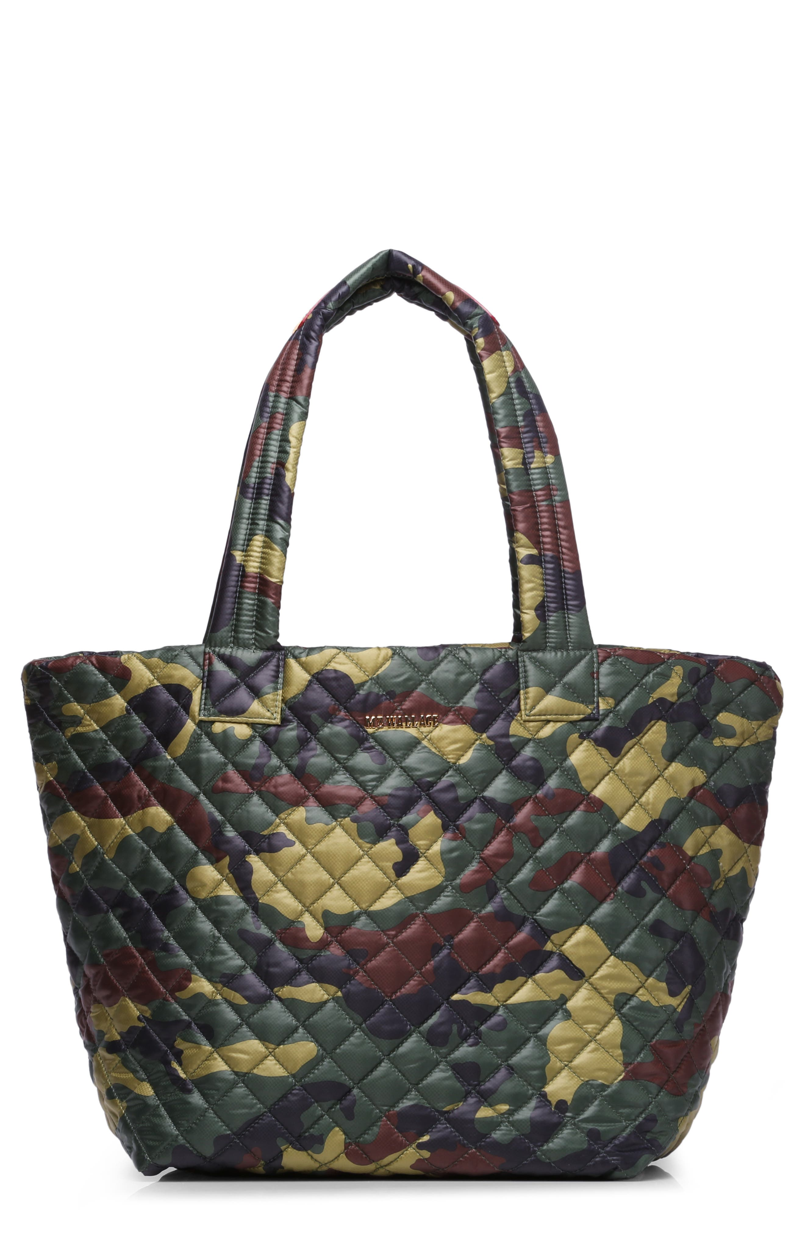 Medium Metro Tote,                             Main thumbnail 1, color,                             300