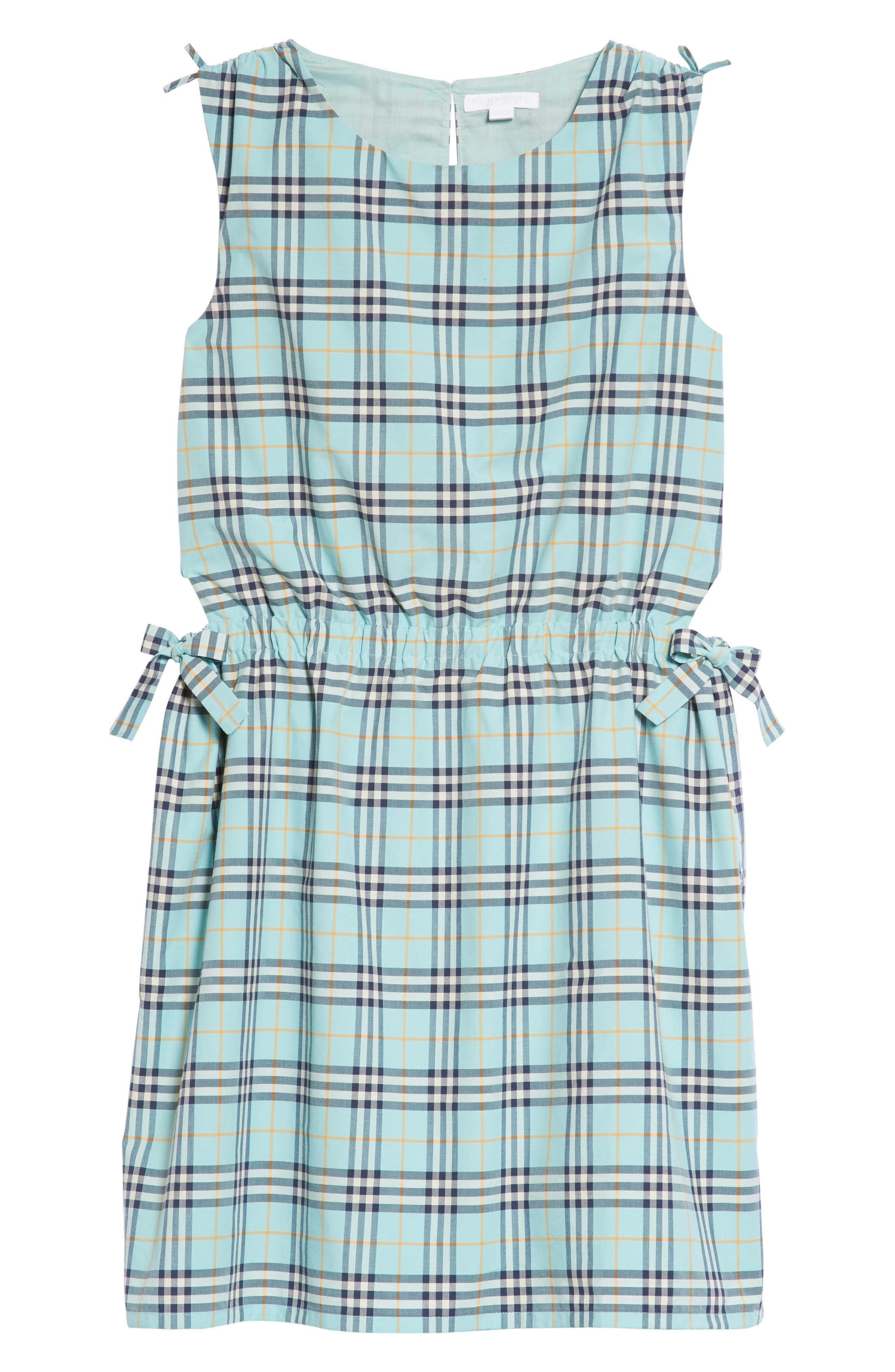 Candra Dress,                             Main thumbnail 1, color,                             449