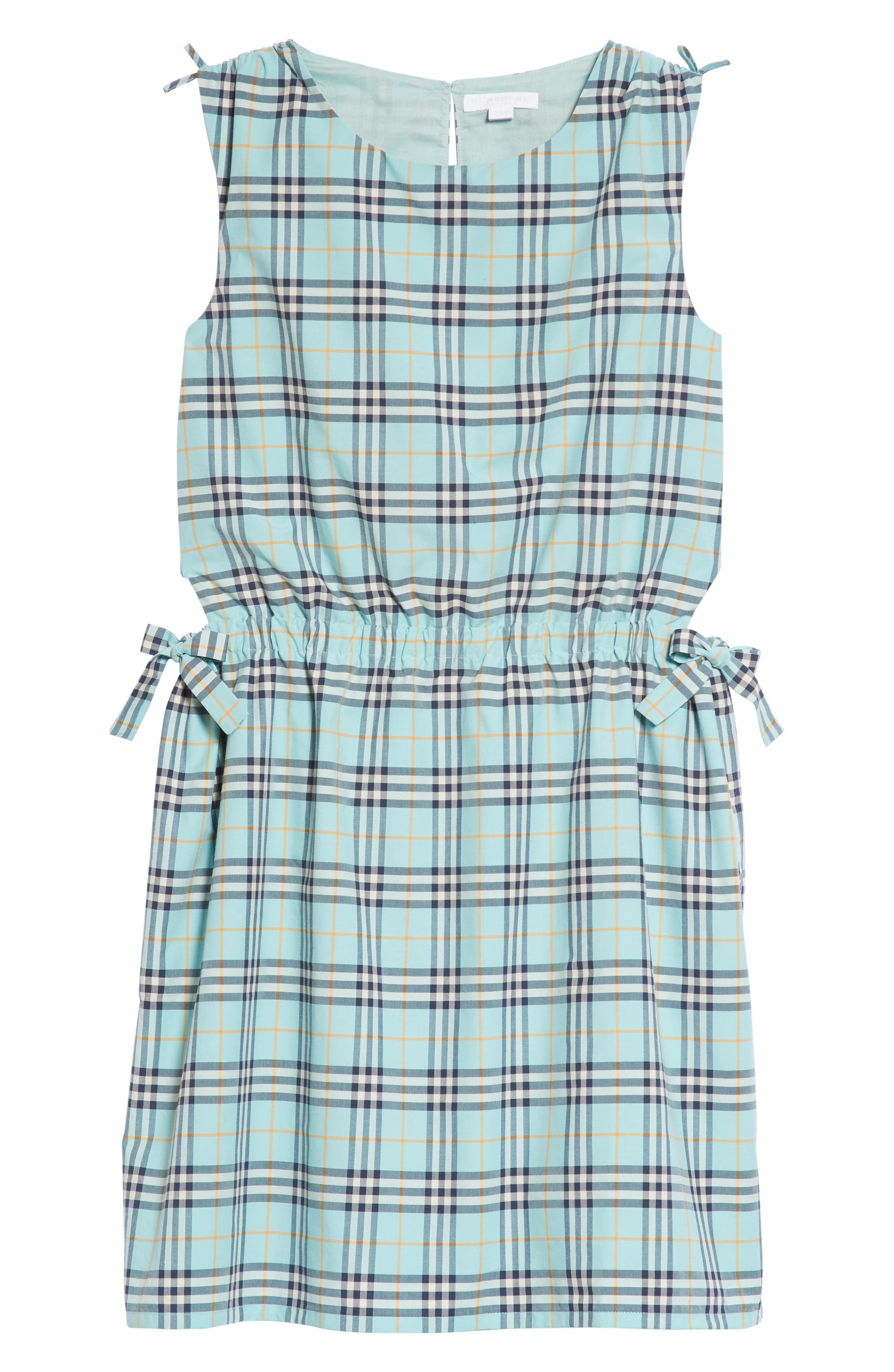 Candra Dress,                         Main,                         color, 449