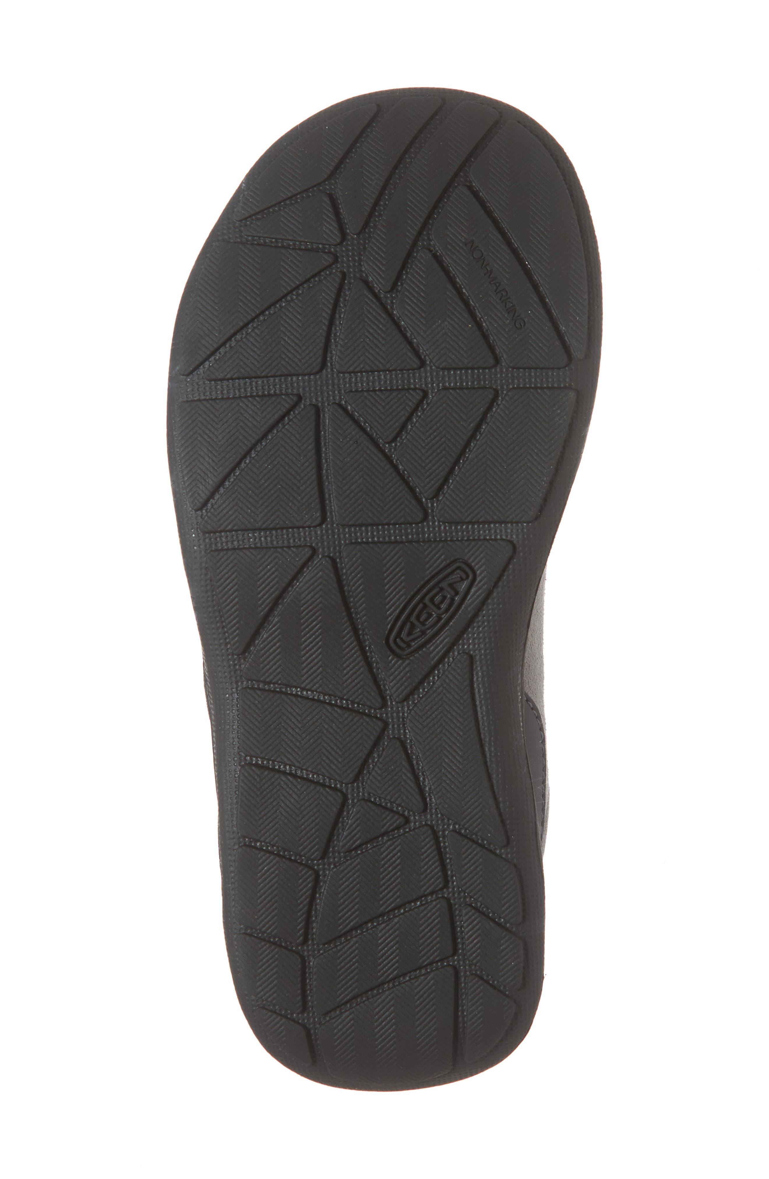 Jasper Sneaker,                             Alternate thumbnail 6, color,                             GREY/ ARROWWOOD