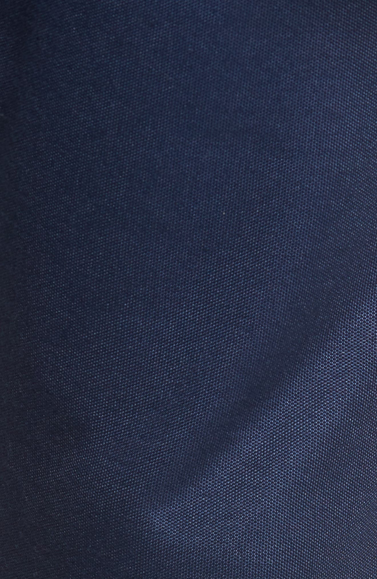 Bianchi Pants,                             Alternate thumbnail 10, color,
