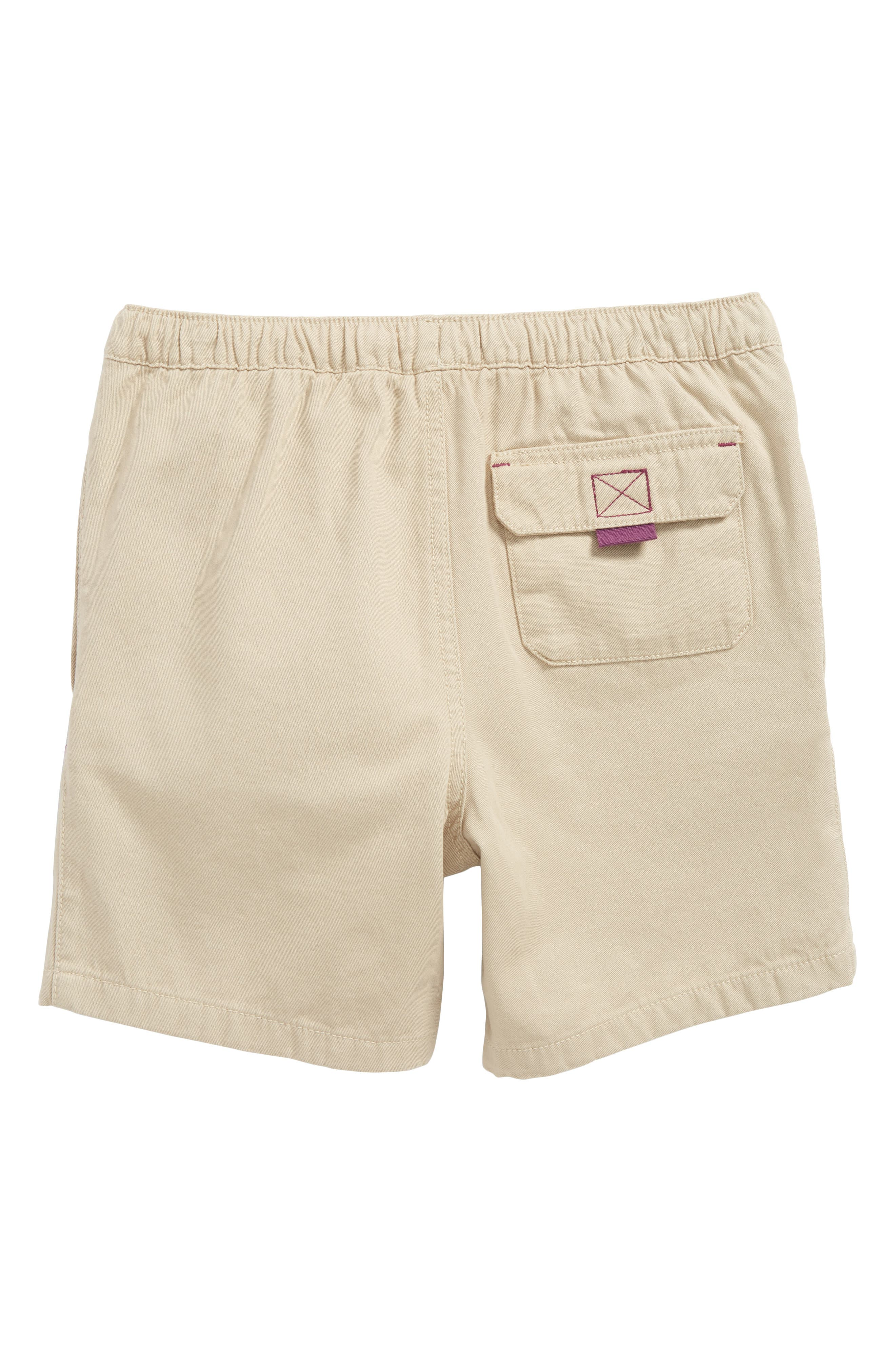 Drawstring Shorts,                             Alternate thumbnail 2, color,                             250