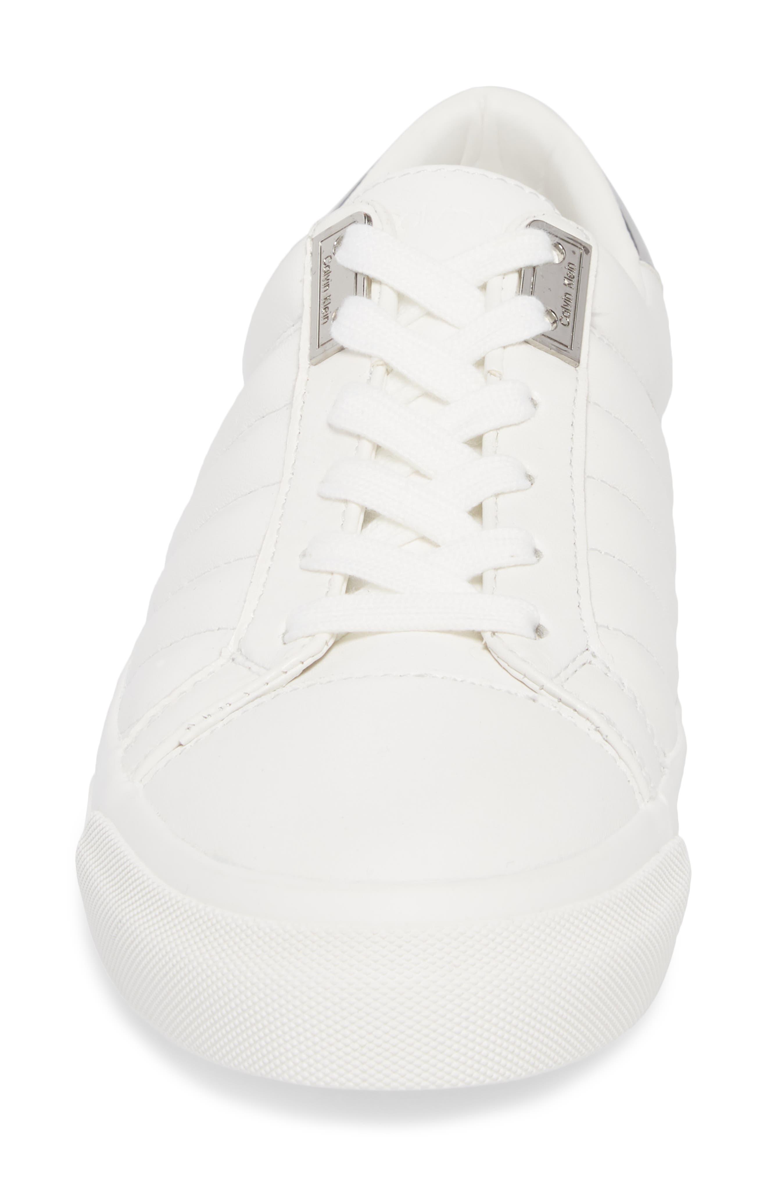 Vance Sneaker,                             Alternate thumbnail 11, color,