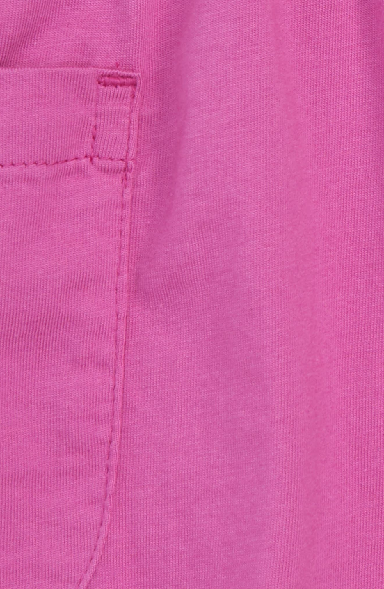 Easy Pocket Shorts,                             Alternate thumbnail 2, color,                             671