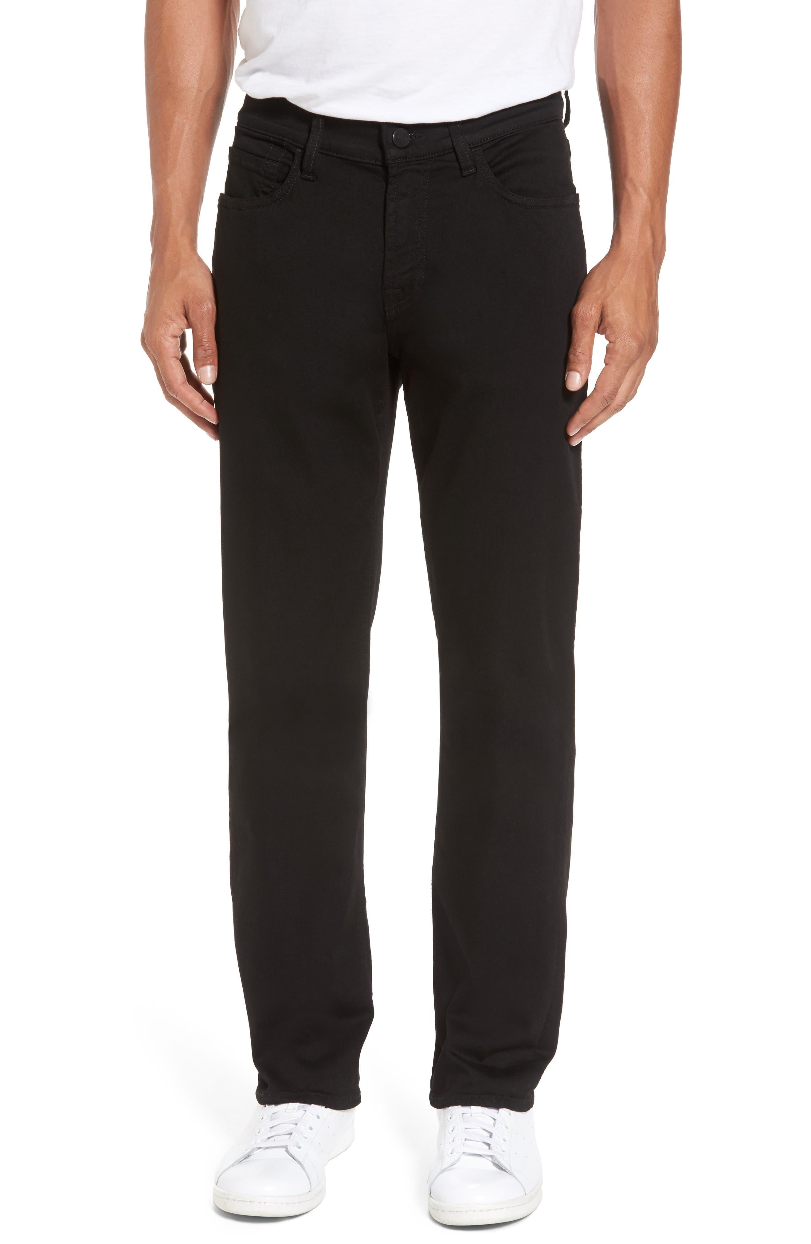 Slimmy Slim Leg Jeans,                             Main thumbnail 1, color,                             004