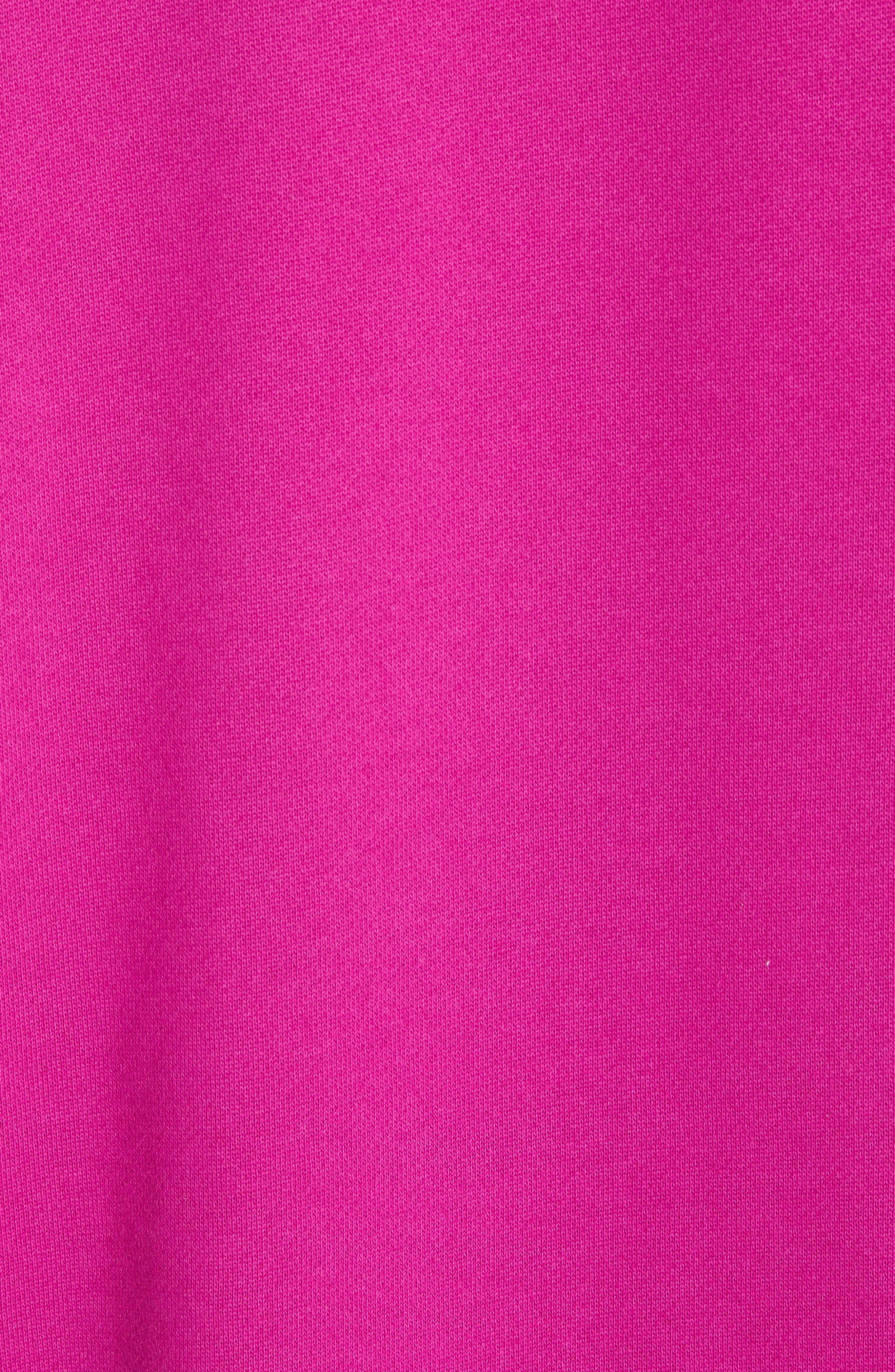 Karvell Sweatshirt,                             Alternate thumbnail 5, color,                             500