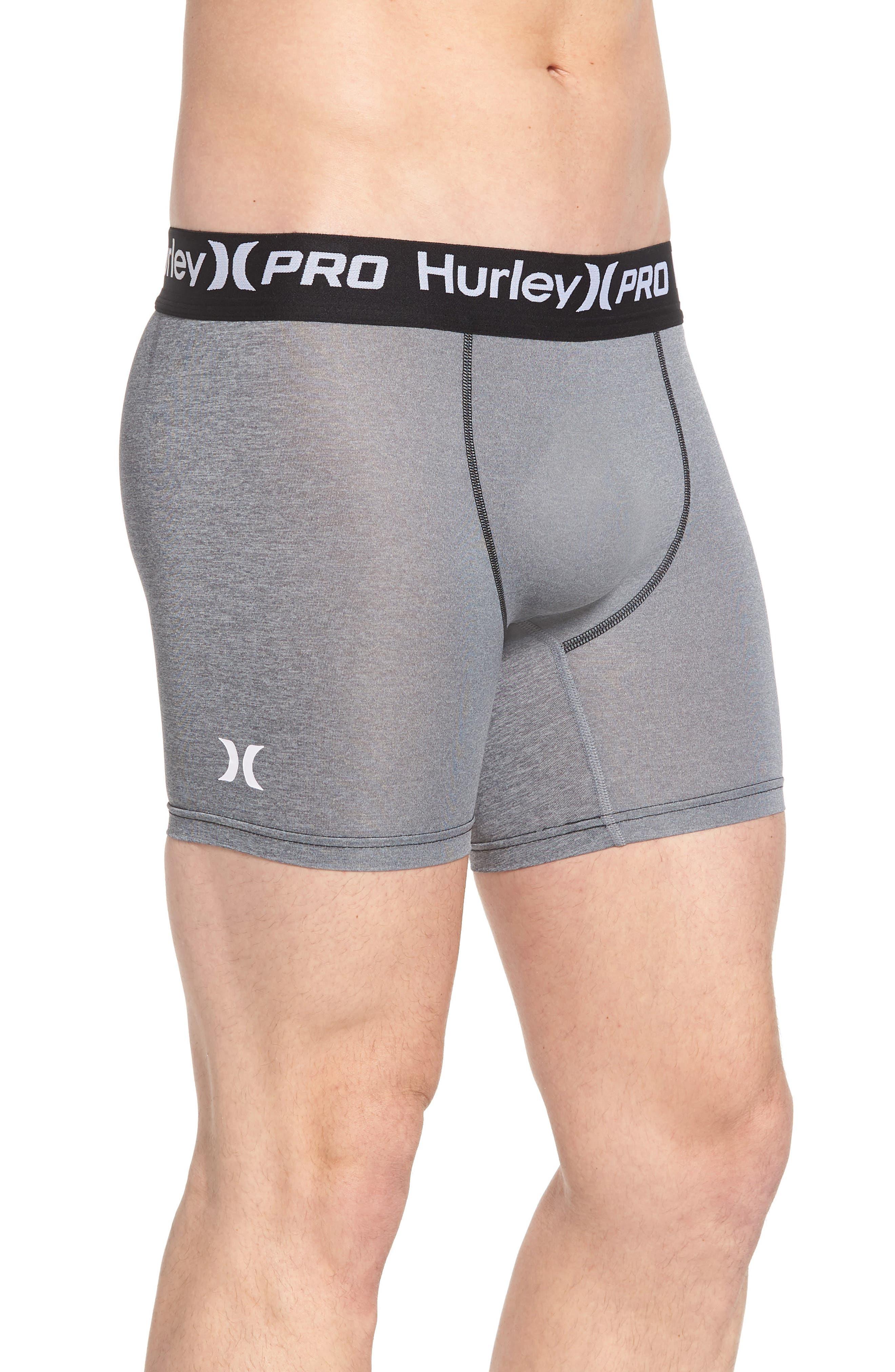Pro Light Shorts,                             Alternate thumbnail 3, color,                             065
