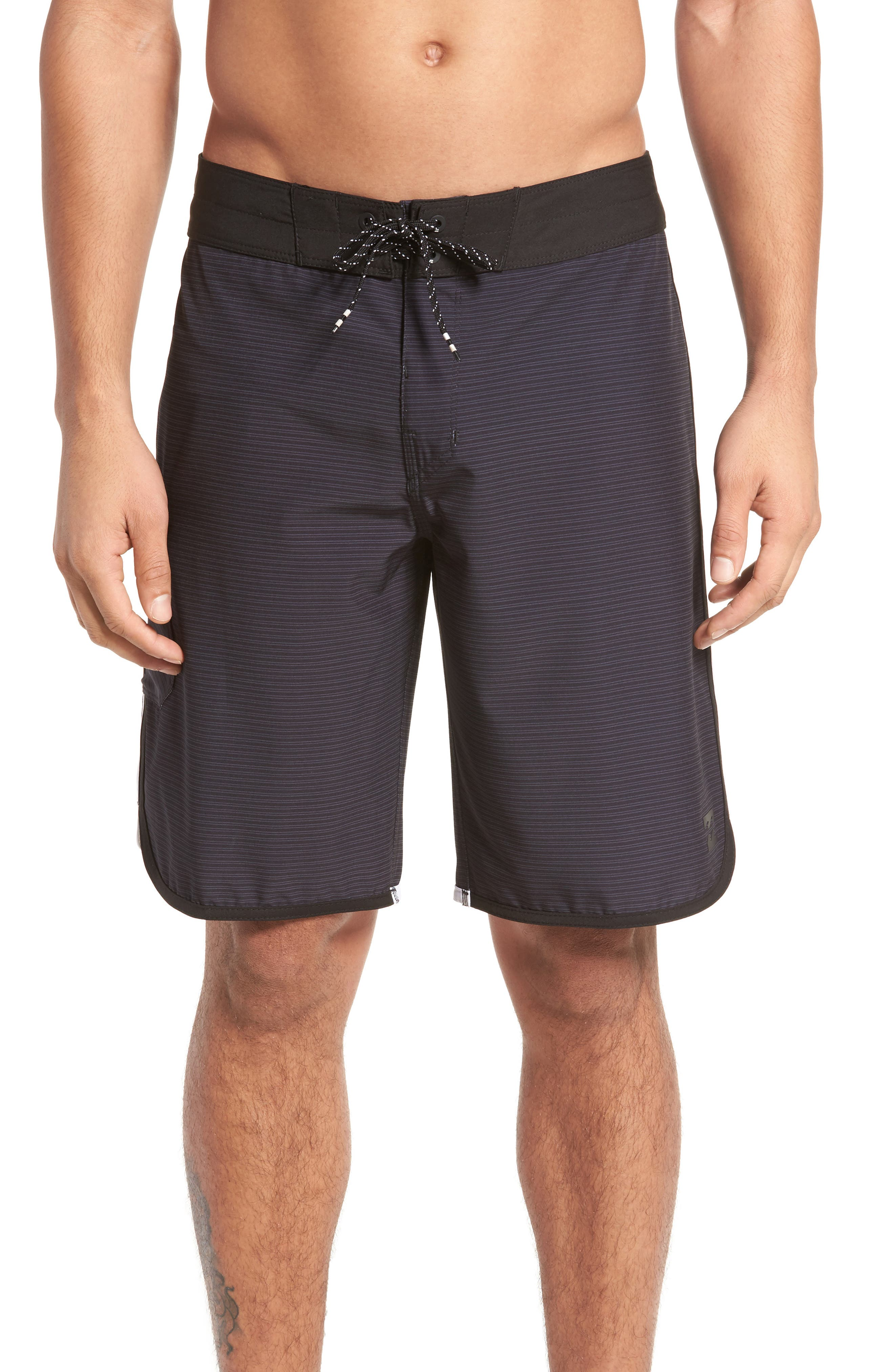 73 X Board Shorts,                             Main thumbnail 1, color,                             001