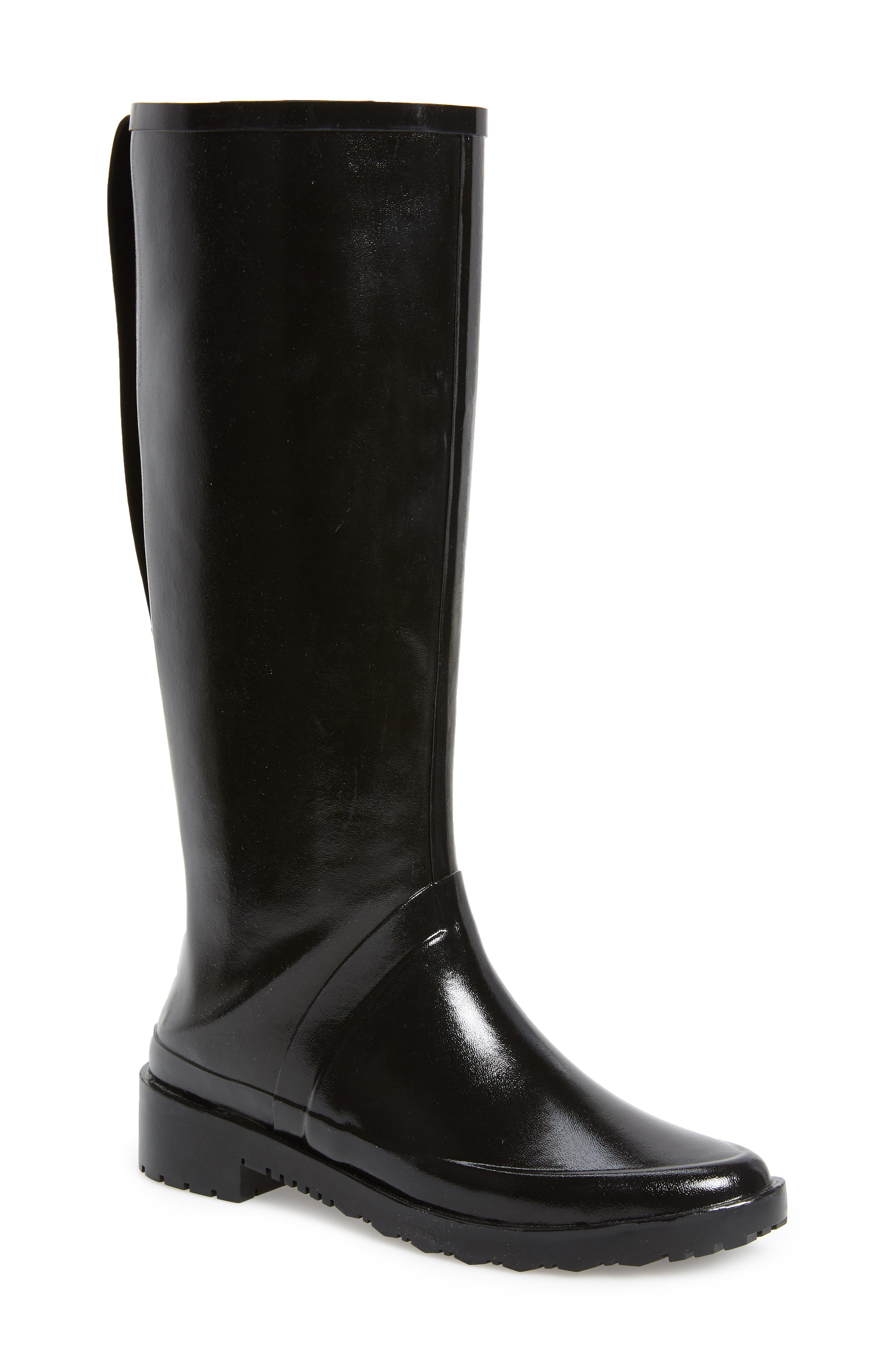 Griffin Boot,                         Main,                         color, 001