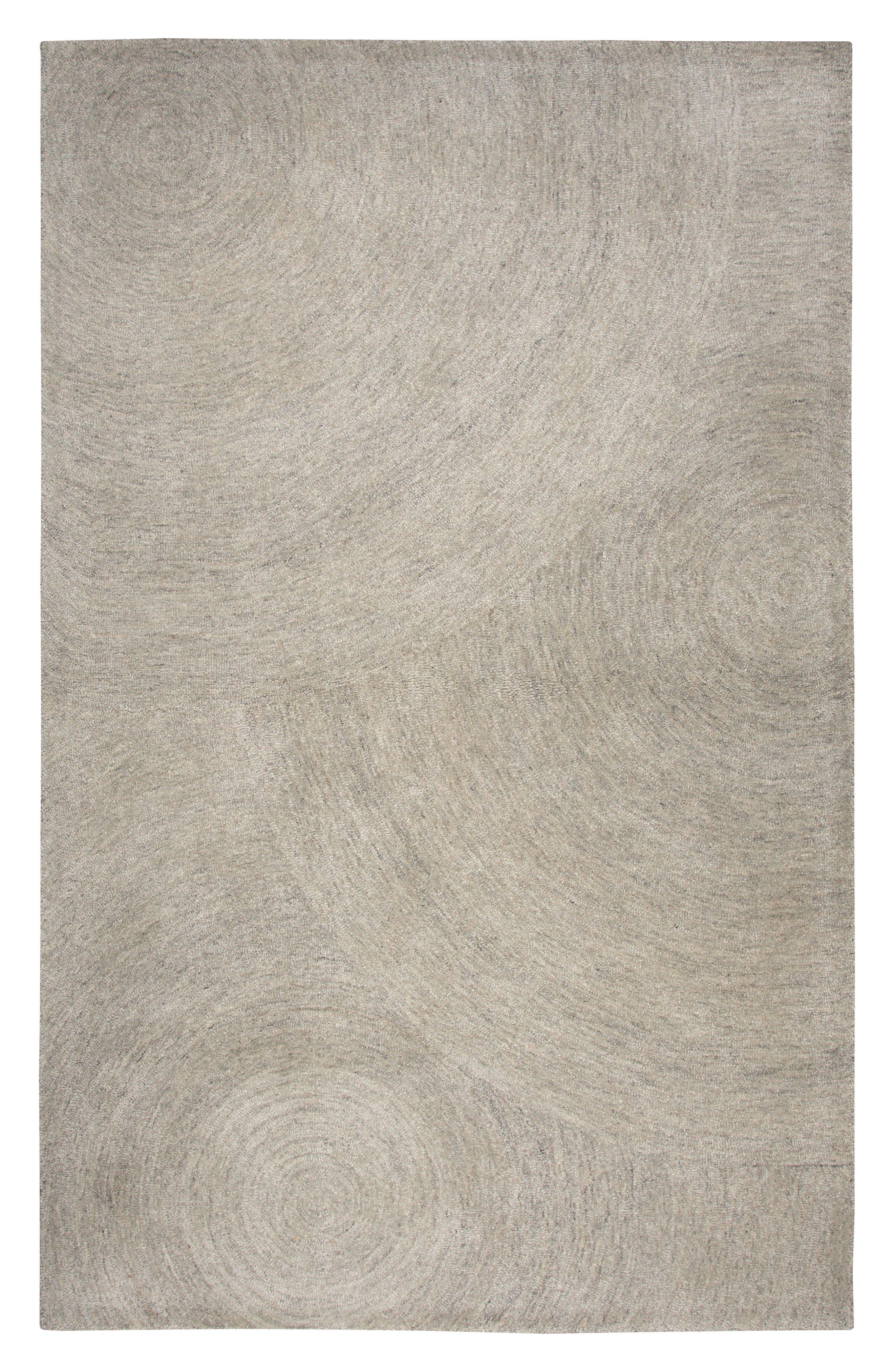 Brindleton Collection Swirl Rug,                         Main,                         color, 020