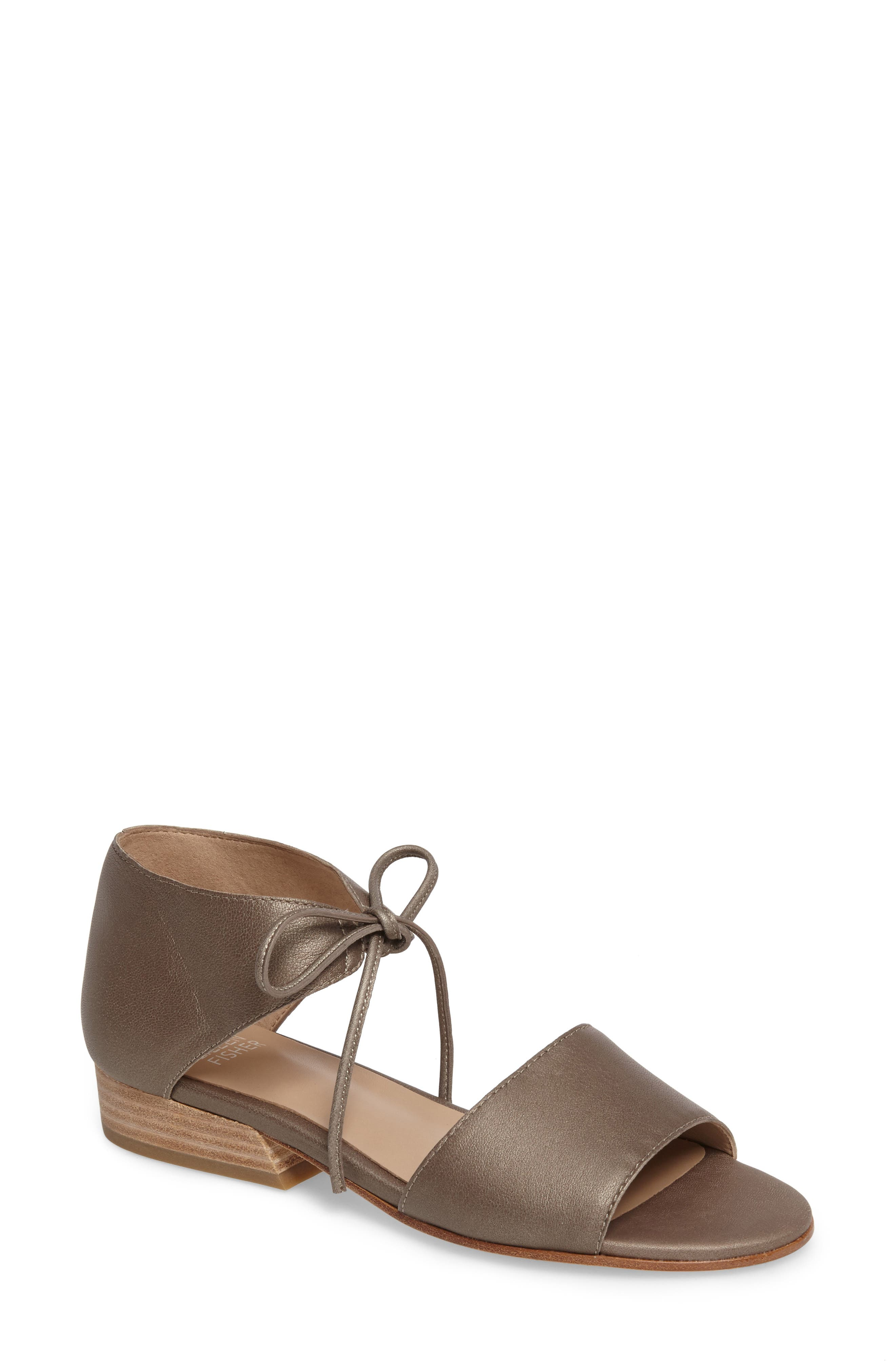 Ely Sandal,                         Main,                         color, 040