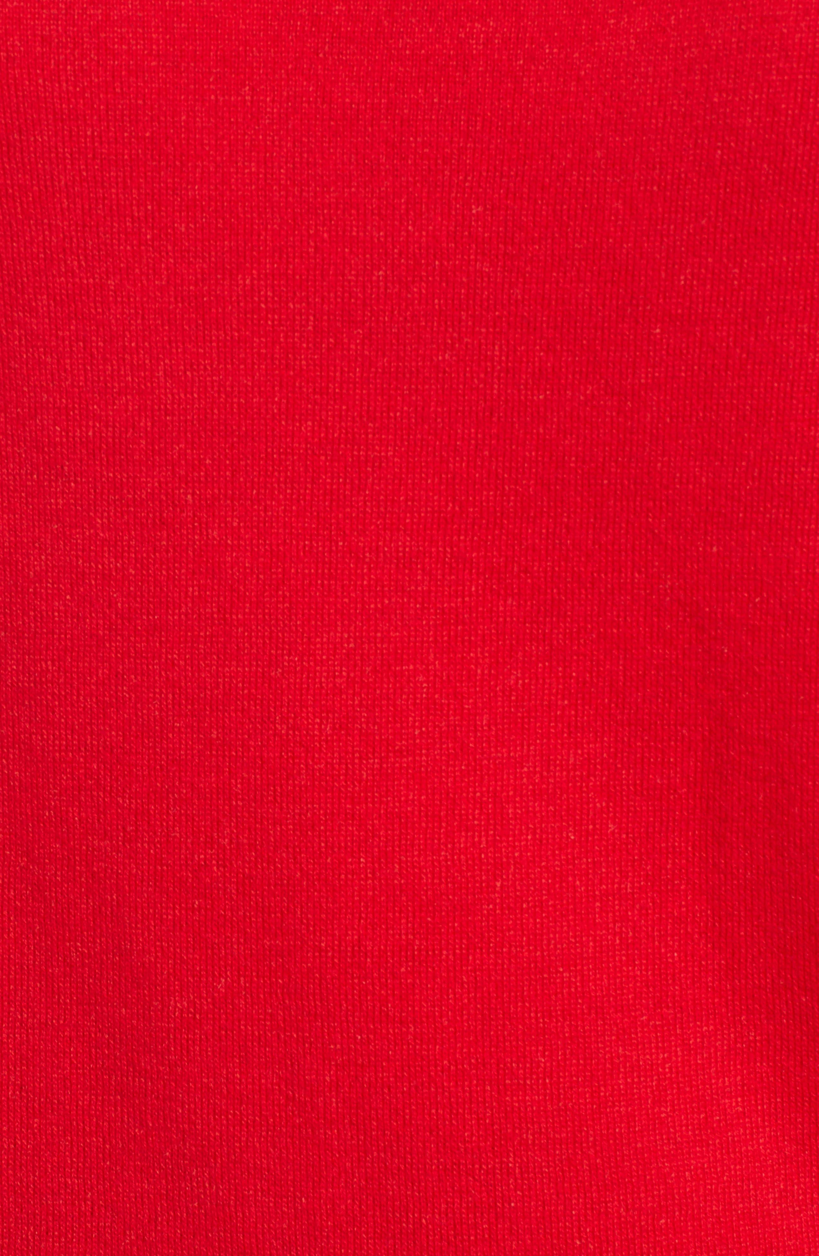 Lightweight Sweater,                             Alternate thumbnail 24, color,