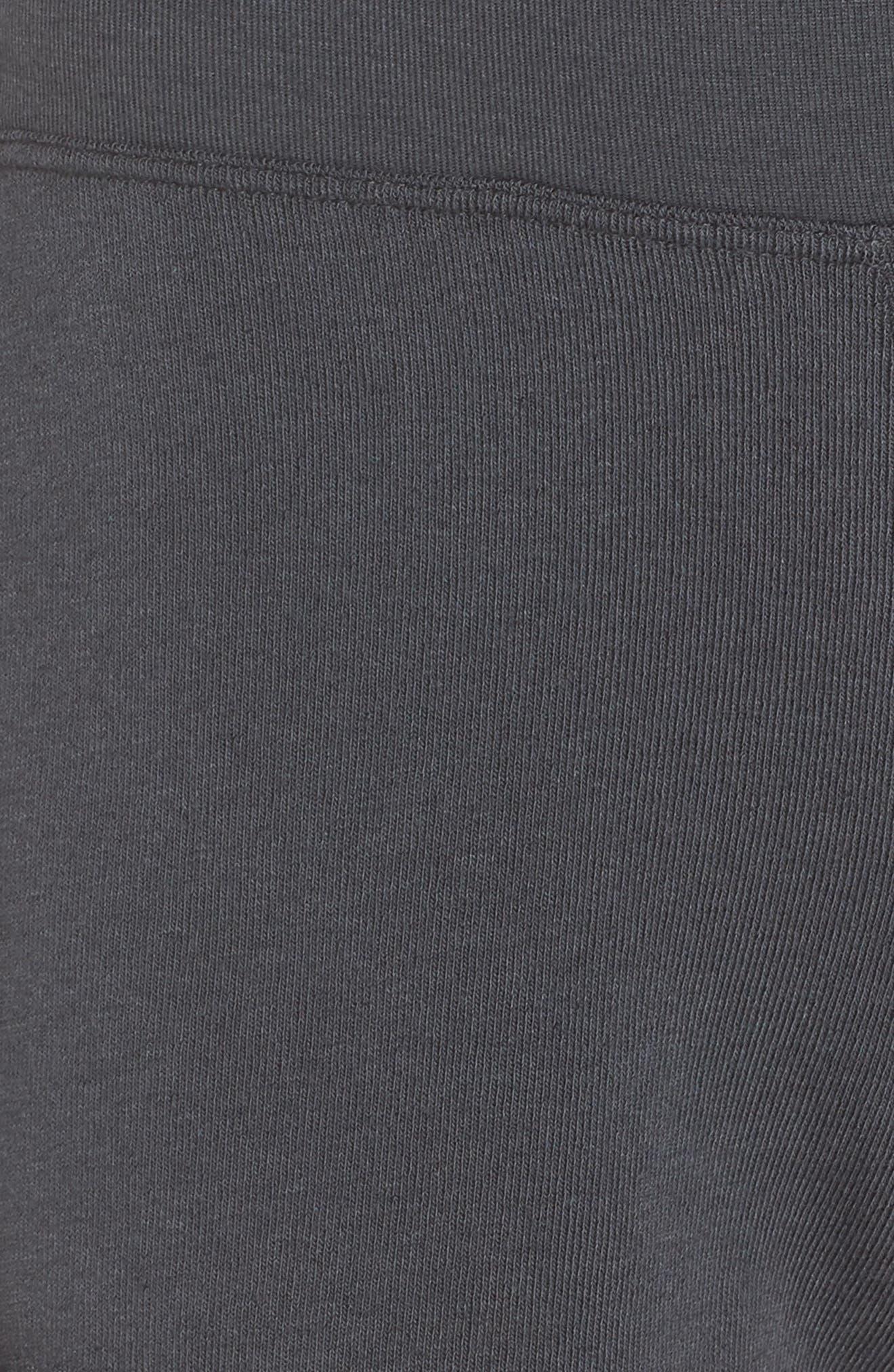 Boarder Shorts,                             Alternate thumbnail 11, color,