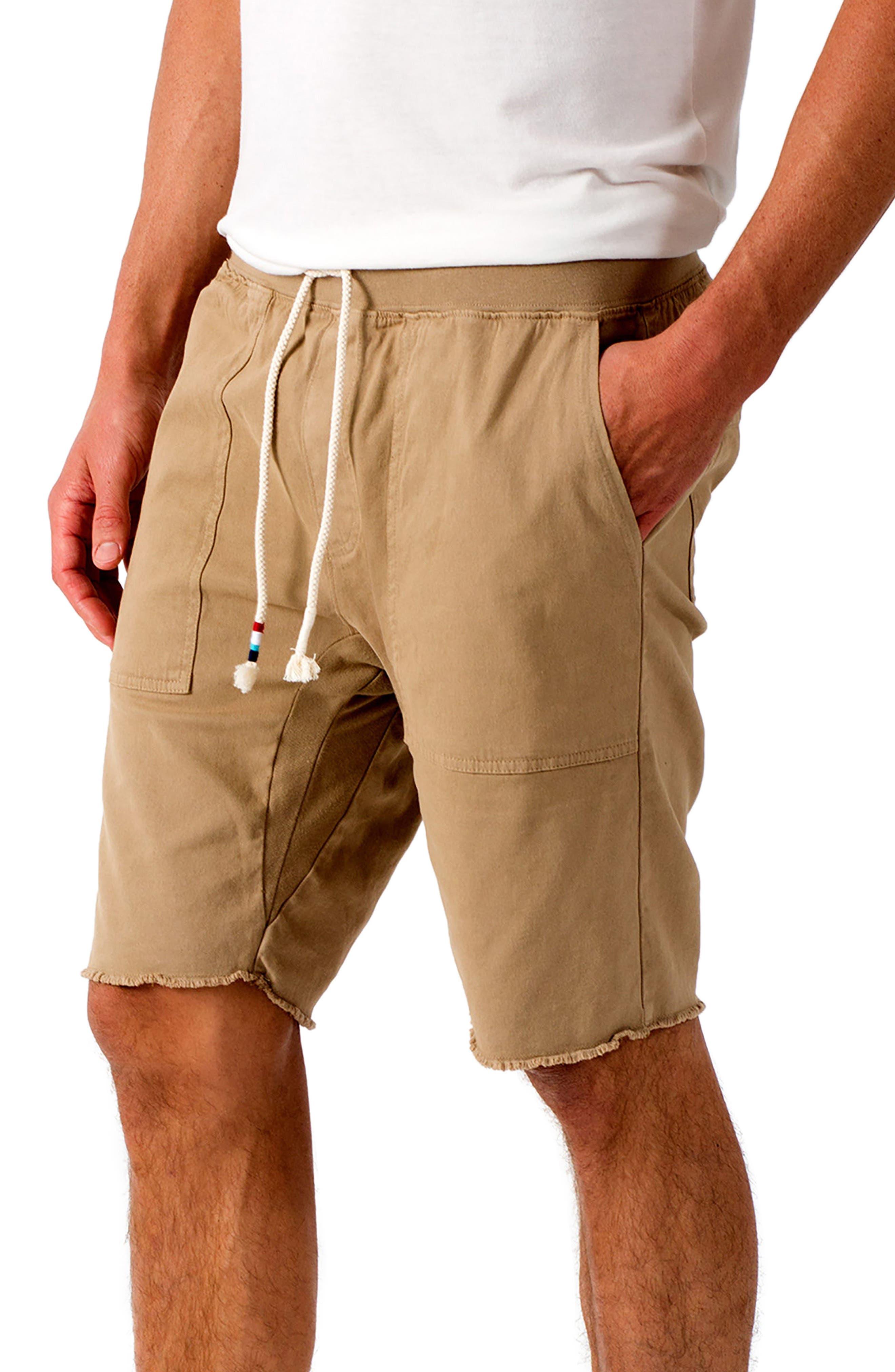 Twill Saddle Shorts,                         Main,                         color, 251