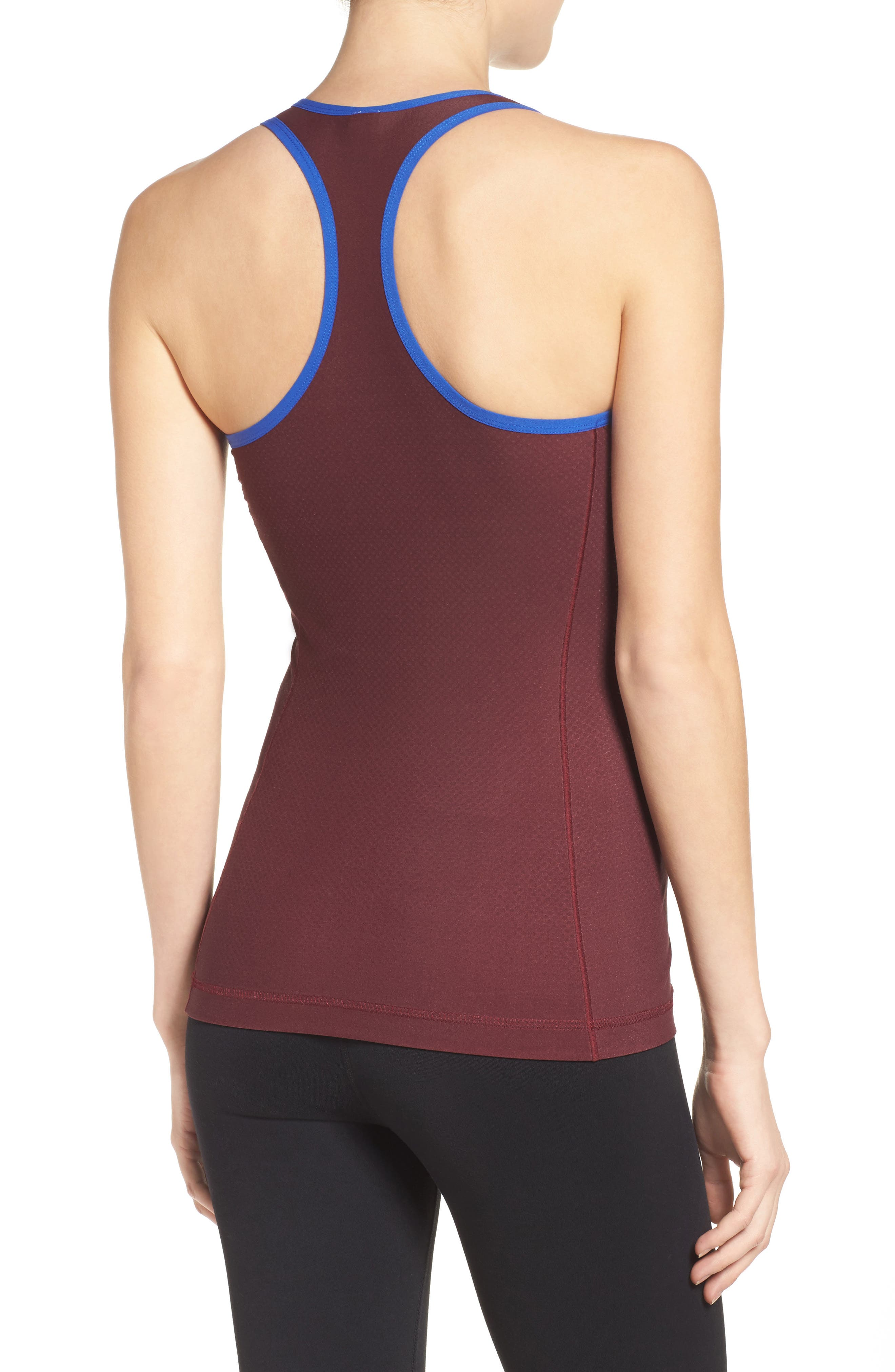 Shaping Compression Tank,                             Alternate thumbnail 2, color,                             930