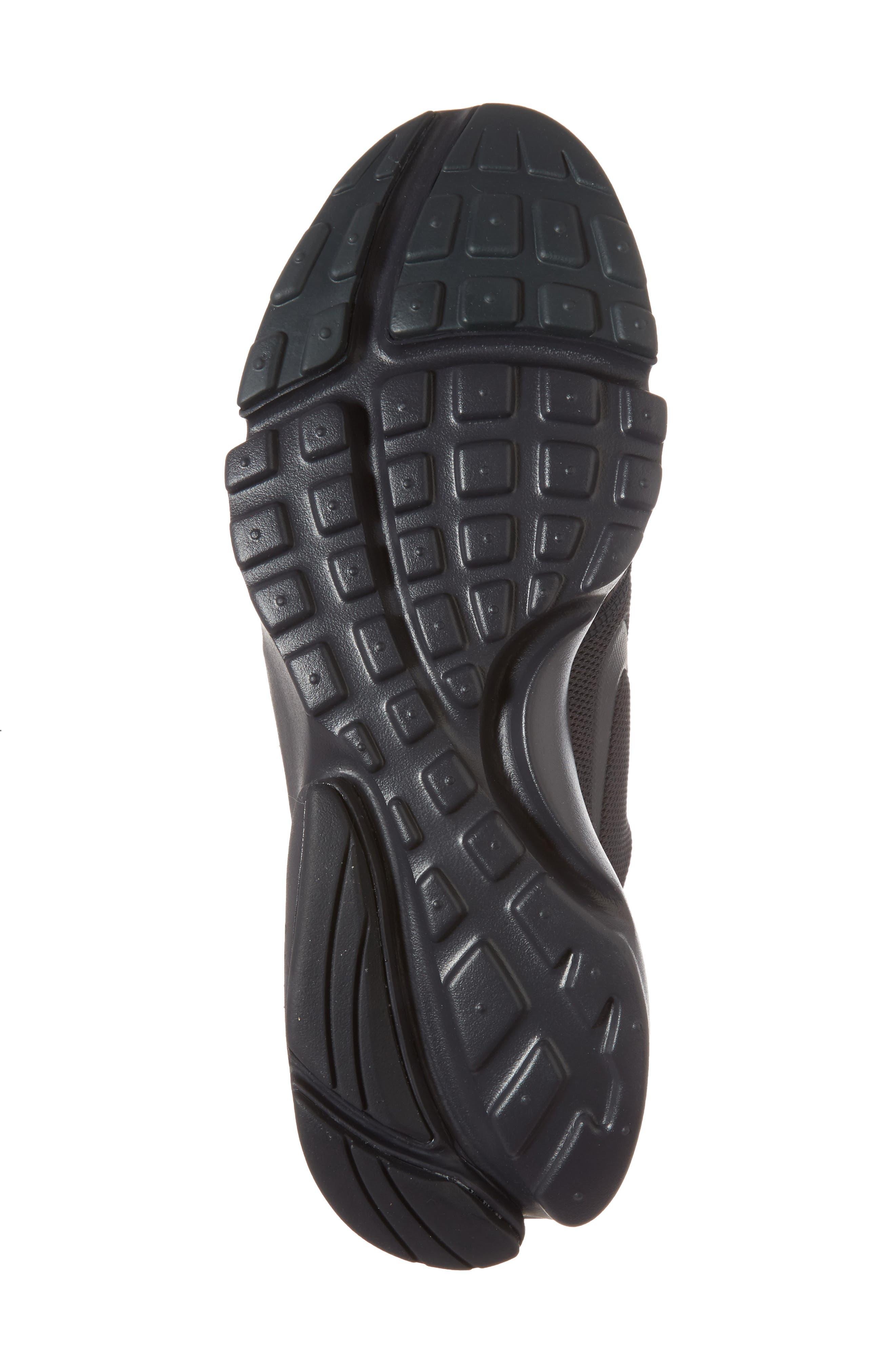 Presto Fly SE Sneaker,                             Alternate thumbnail 16, color,