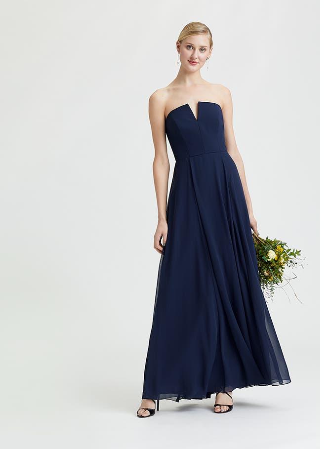 18346f44d5 The Wedding Suite - Bridal Shop | Nordstrom