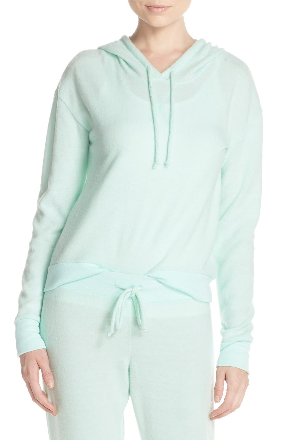 Pullover Hoodie,                             Main thumbnail 15, color,