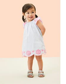 2e4b48374b883 Kids' Clothing & Accessories | Nordstrom