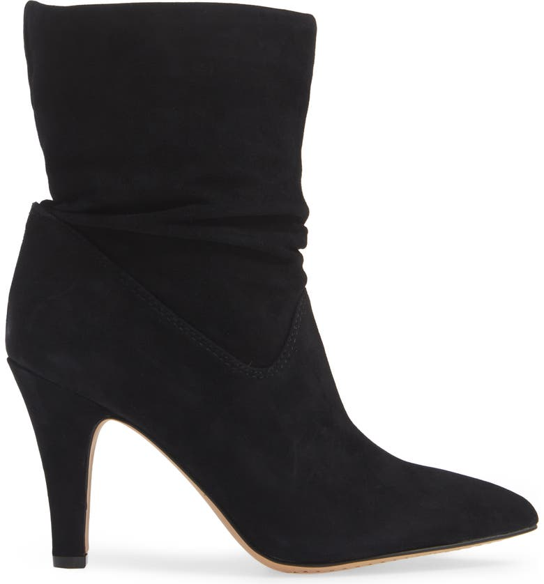 VINCE CAMUTO Boots BRISTOL BOOT