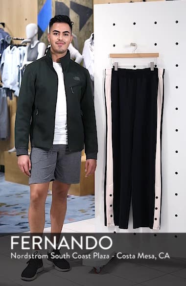 Shape Snappy Pants, sales video thumbnail