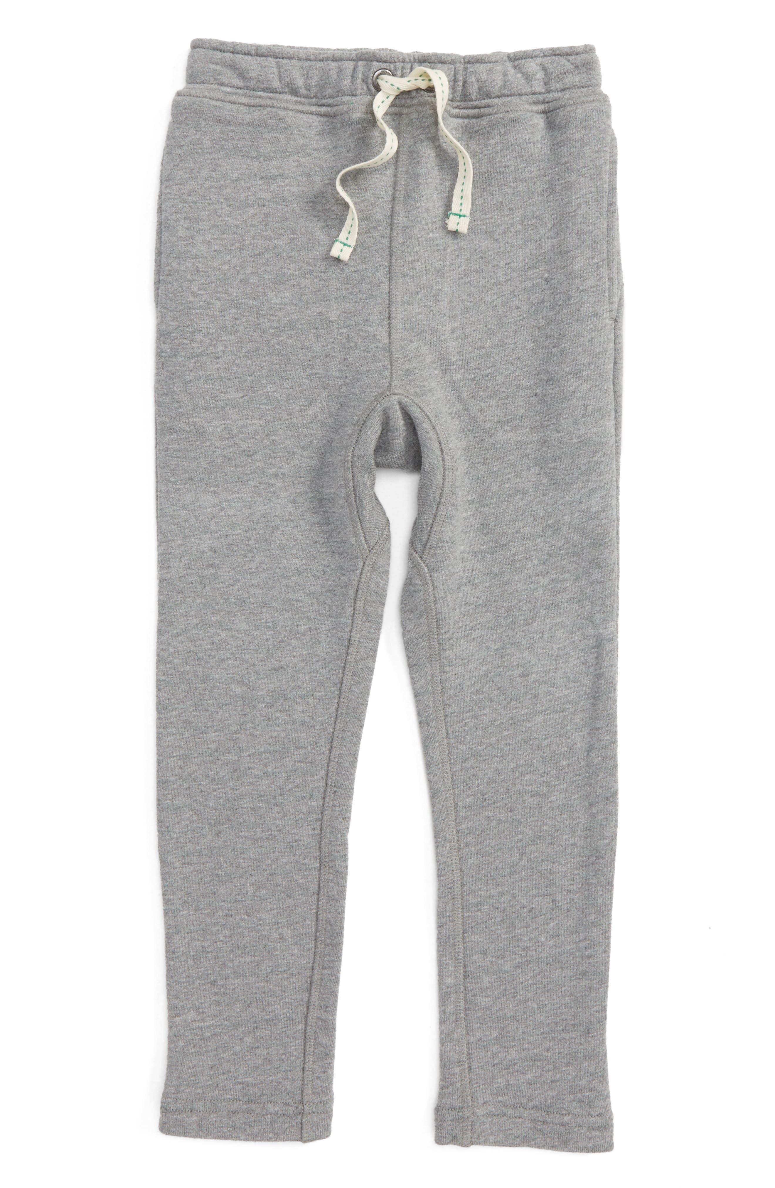 Slouch Sweatpants,                         Main,                         color, 062