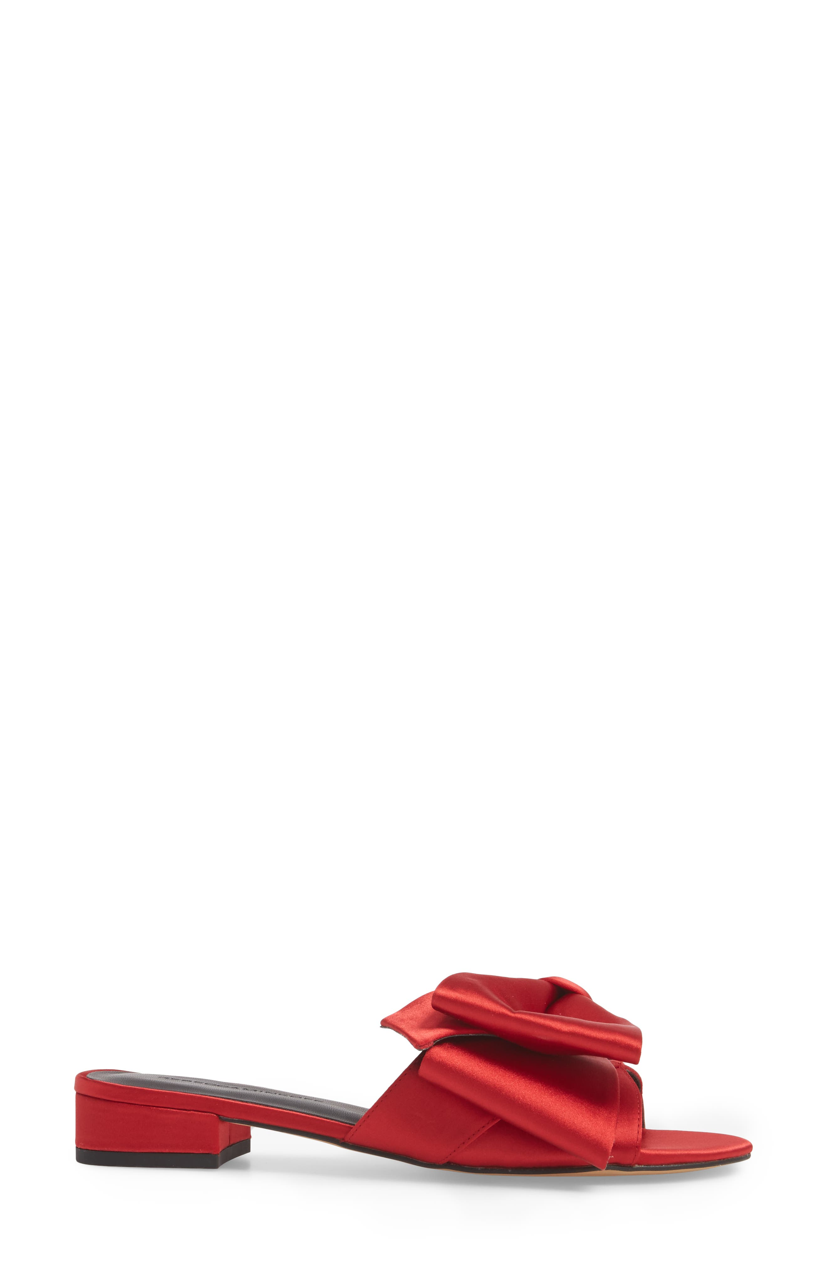 Calista Sandal,                             Alternate thumbnail 8, color,