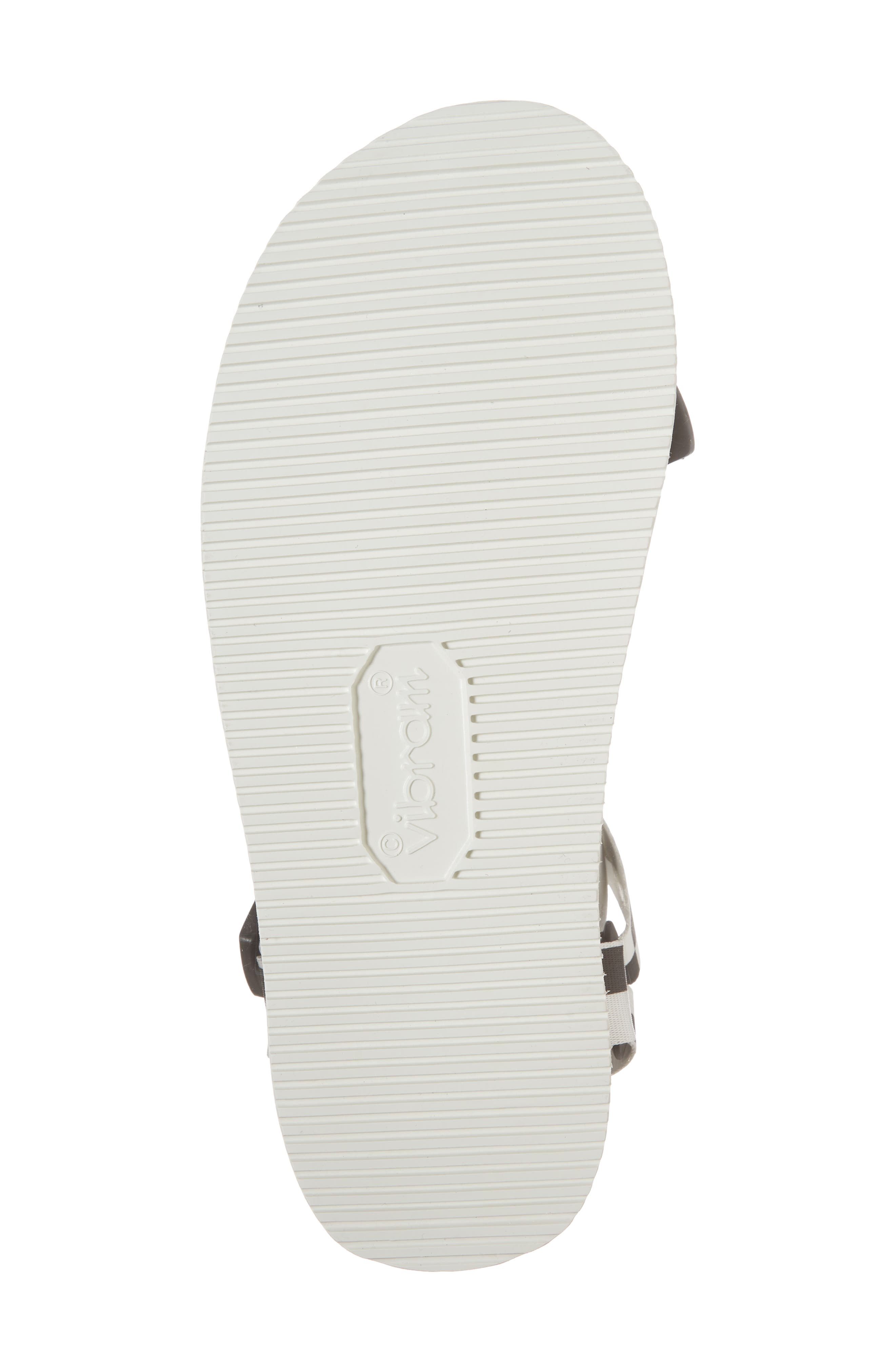 Depa Sport Sandal,                             Alternate thumbnail 6, color,                             BLACK