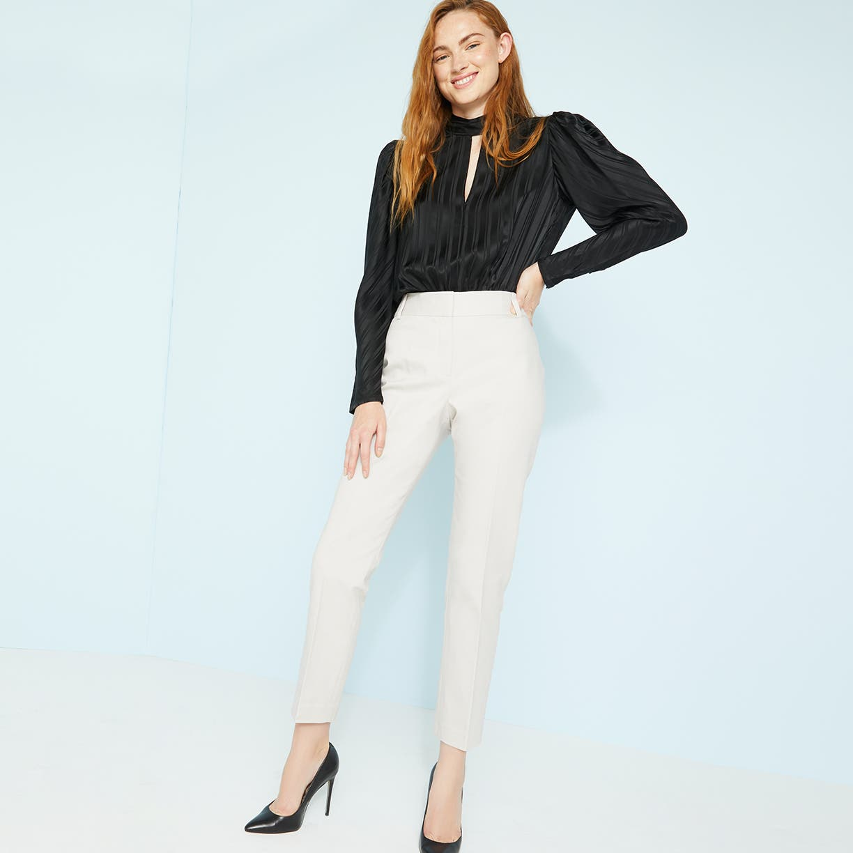 Nordstrom: Women's Comtemporary Brands Up to 70% off