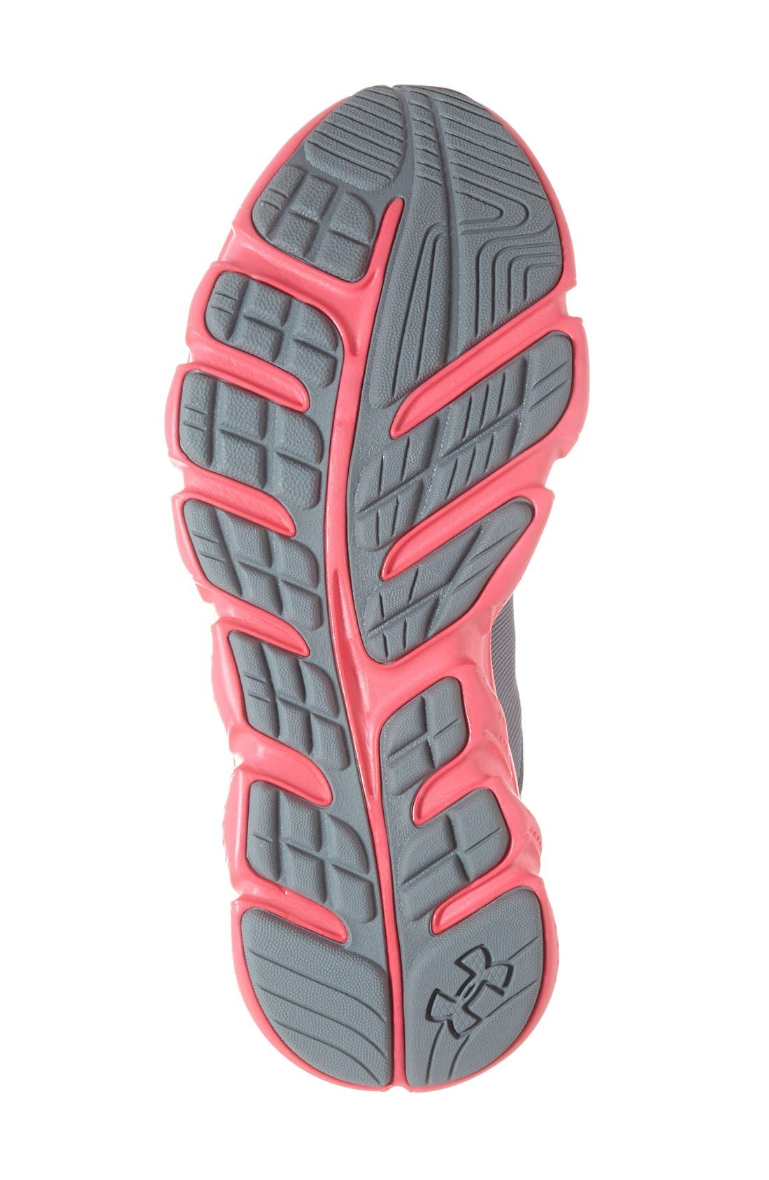 'Micro G<sup>®</sup> Assert VI' Running Shoe,                             Alternate thumbnail 15, color,