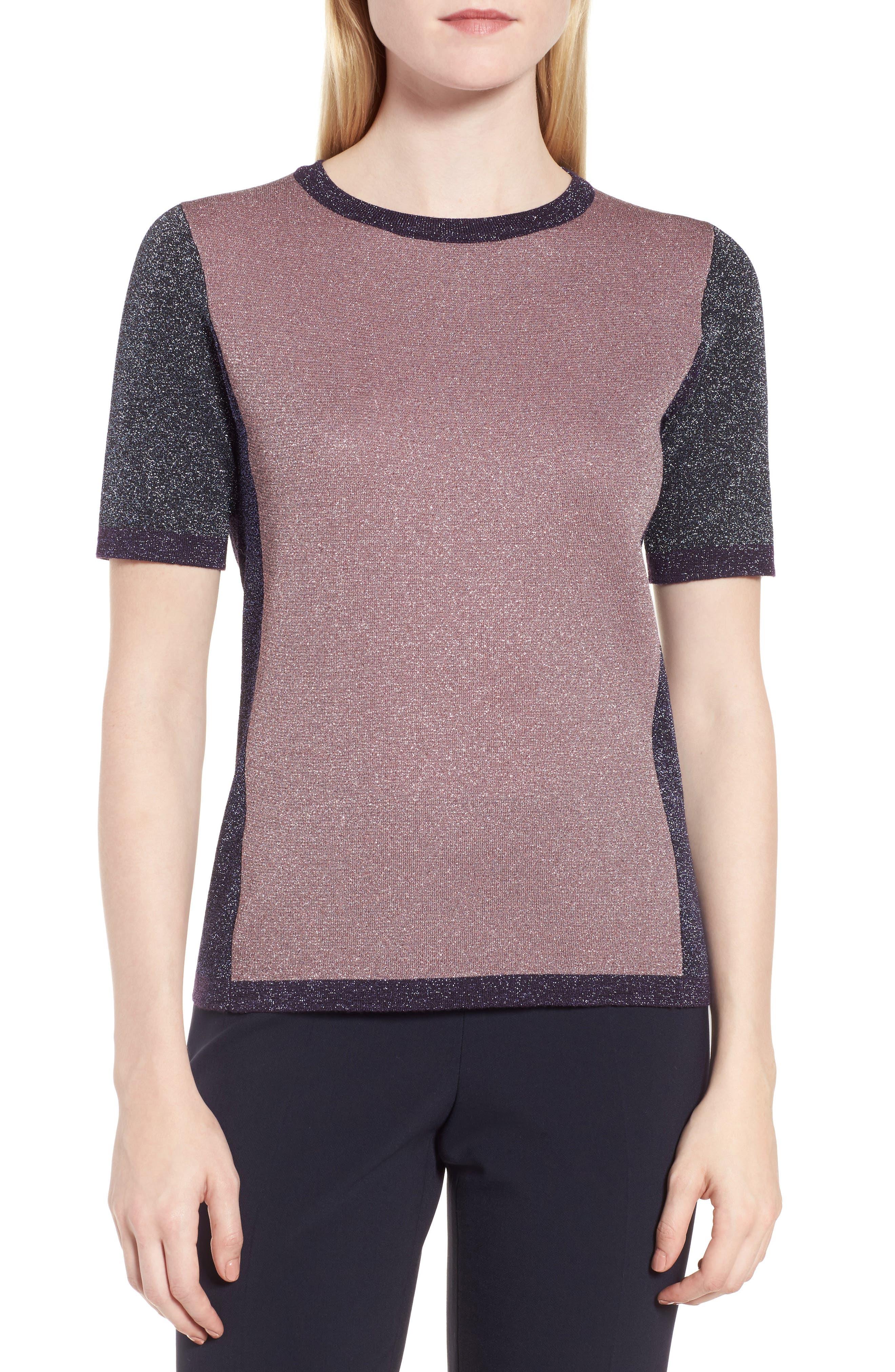 Fifer Sweater,                         Main,                         color, 674