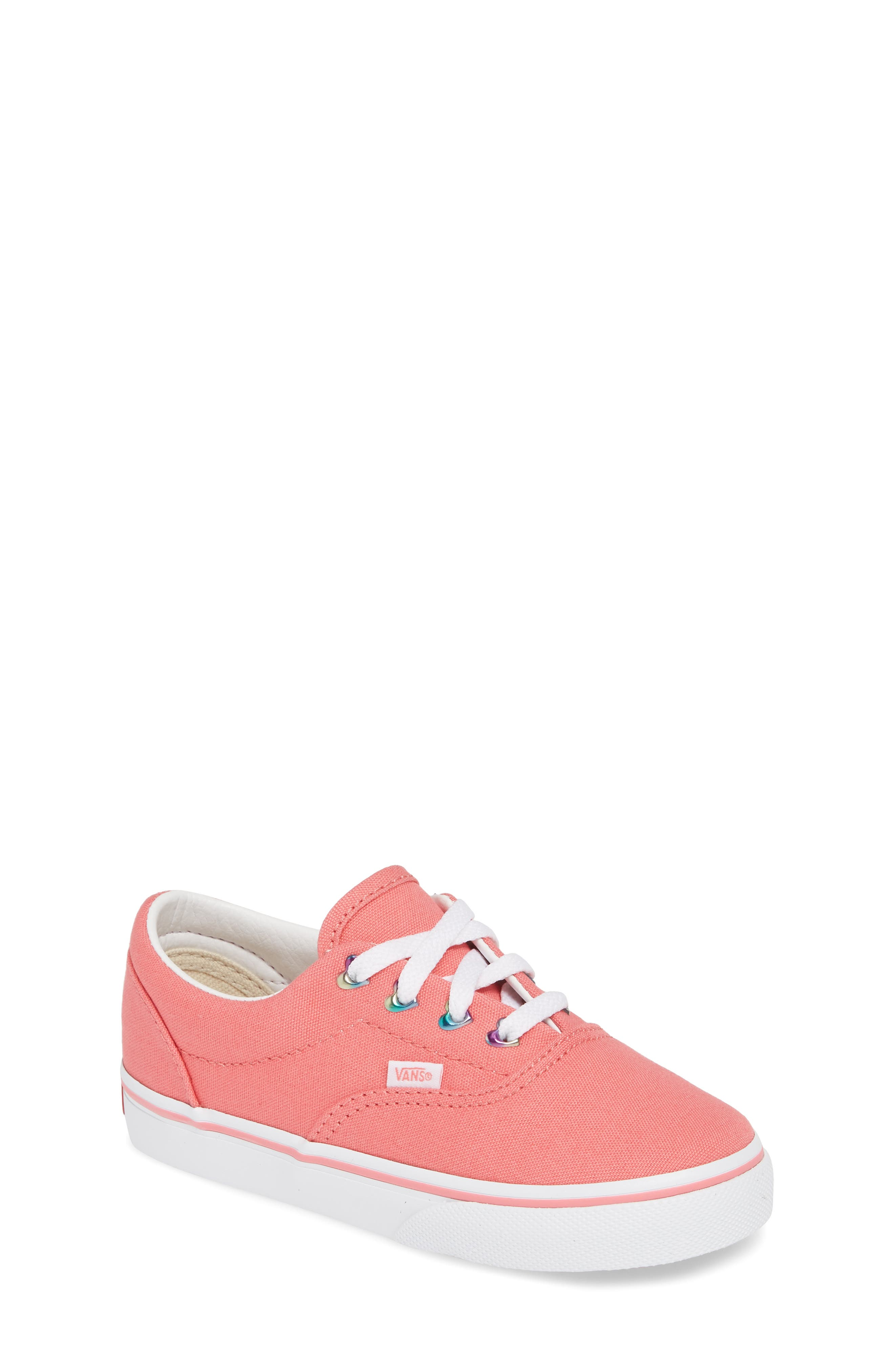 4c24909b320e02 Vans - Girls Sneakers   Athletic Shoes - Kids  Shoes and Boots to ...