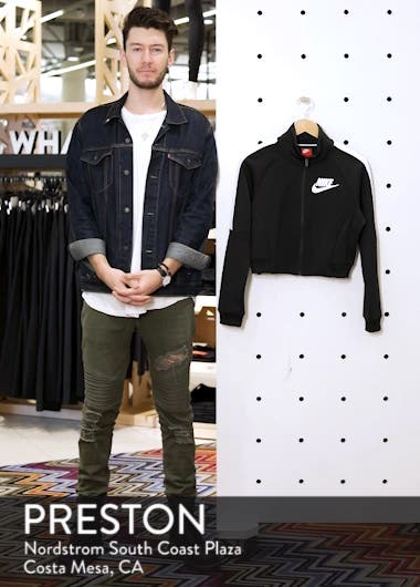 Sportswear N98 Jacket, sales video thumbnail