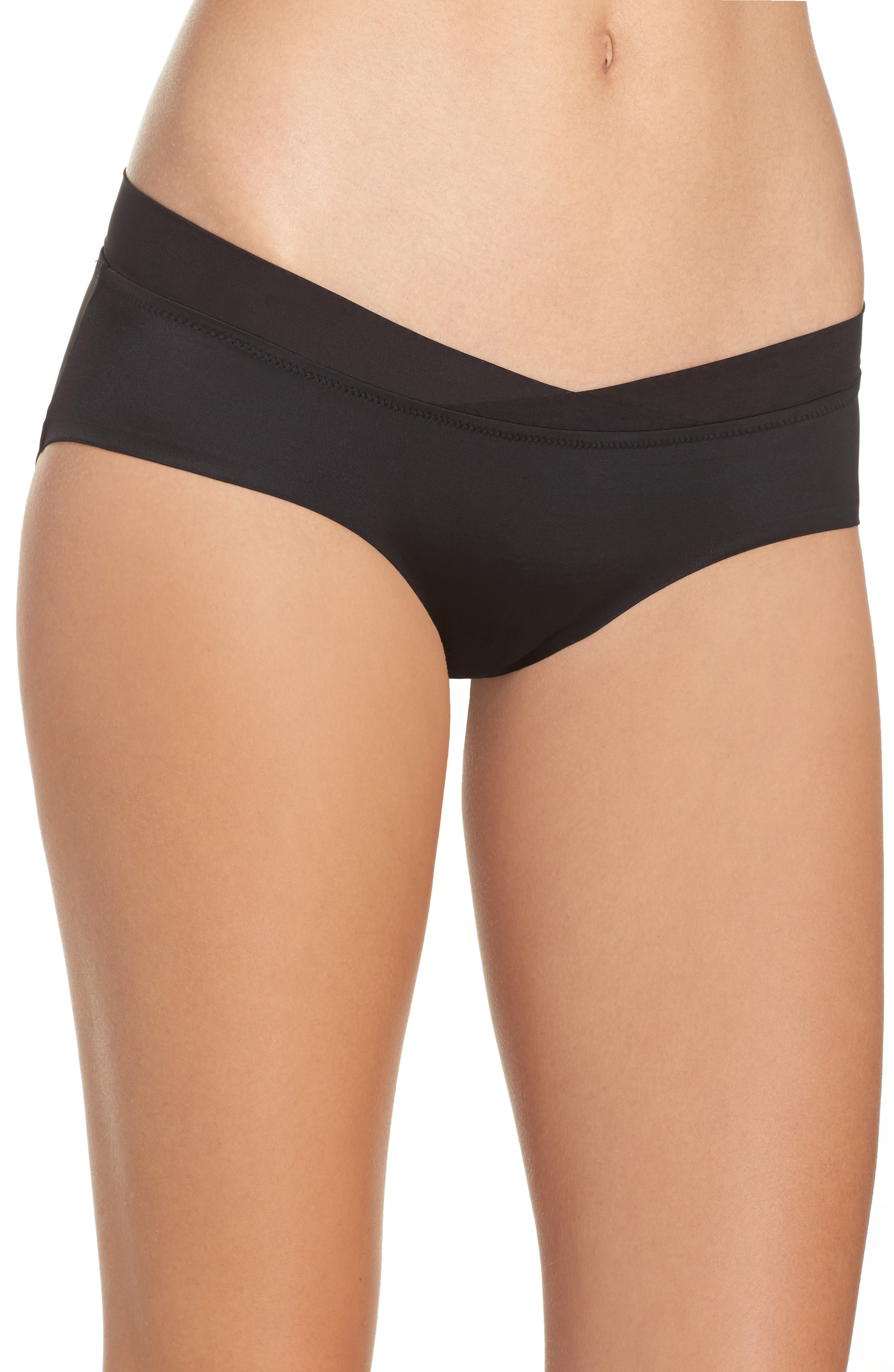 Crossfront Hipster Briefs,                         Main,                         color,