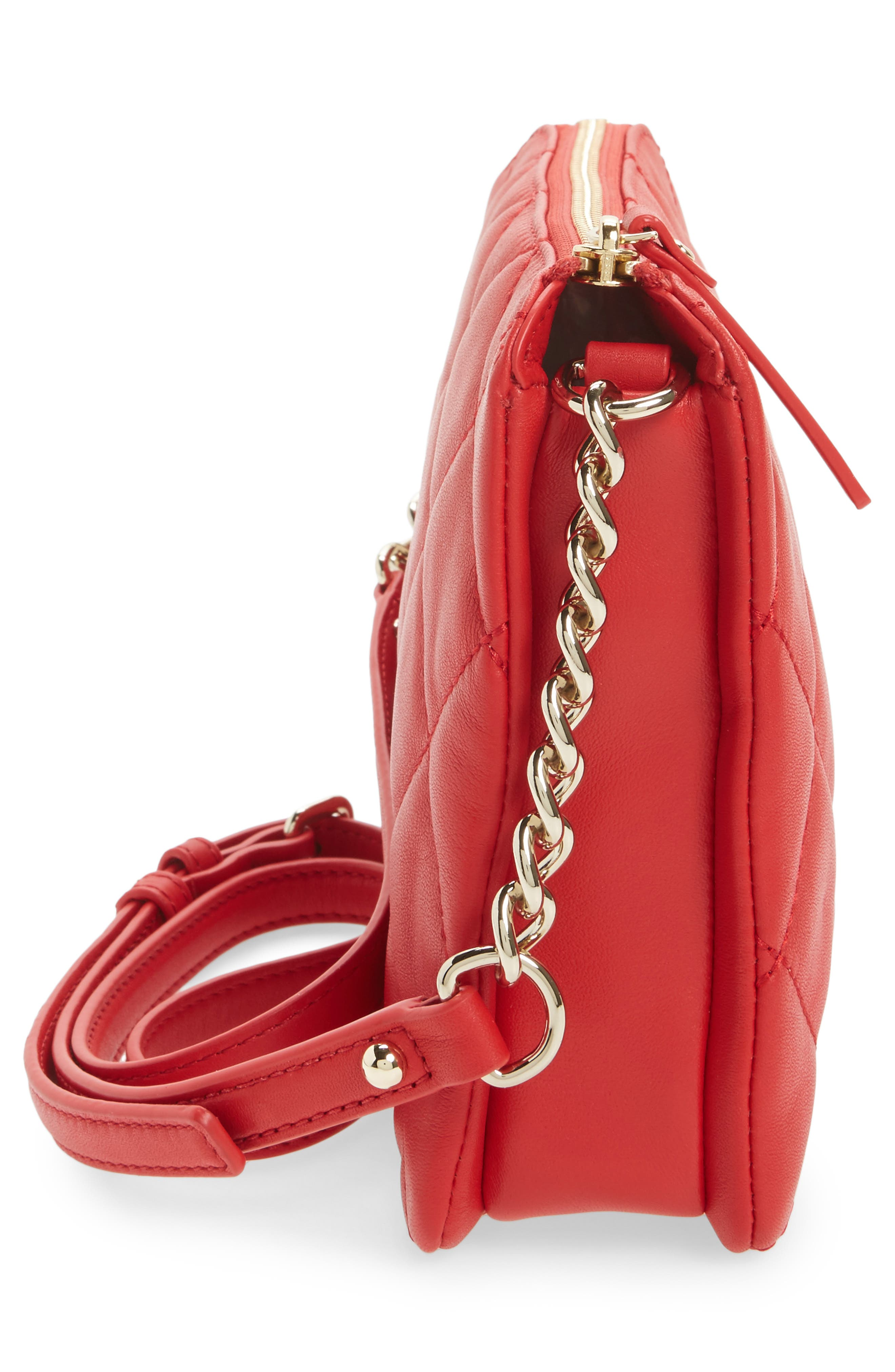 emerson place harbor leather crossbody bag,                             Alternate thumbnail 39, color,