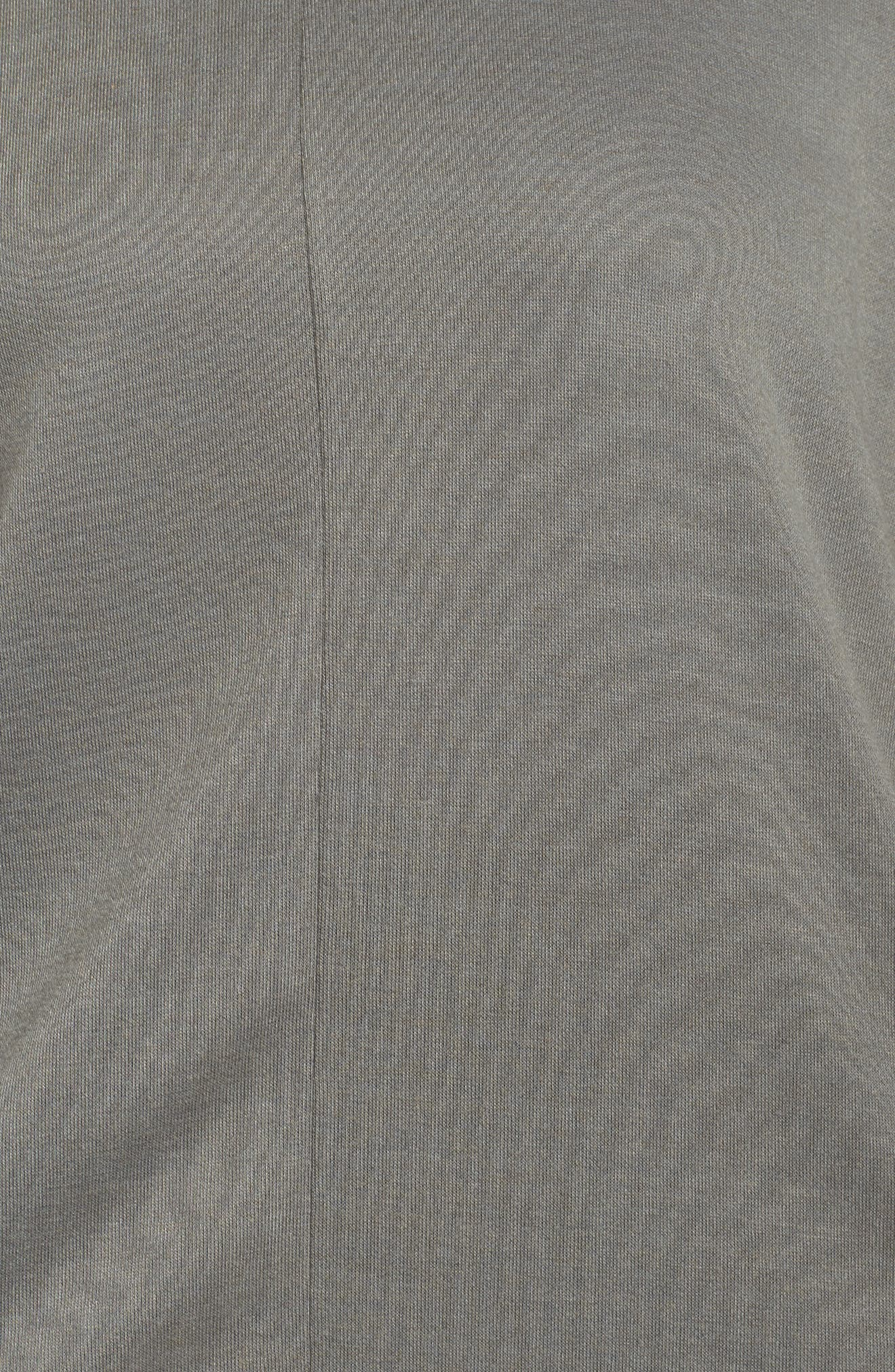 Cowl Neck Pullover,                             Alternate thumbnail 19, color,