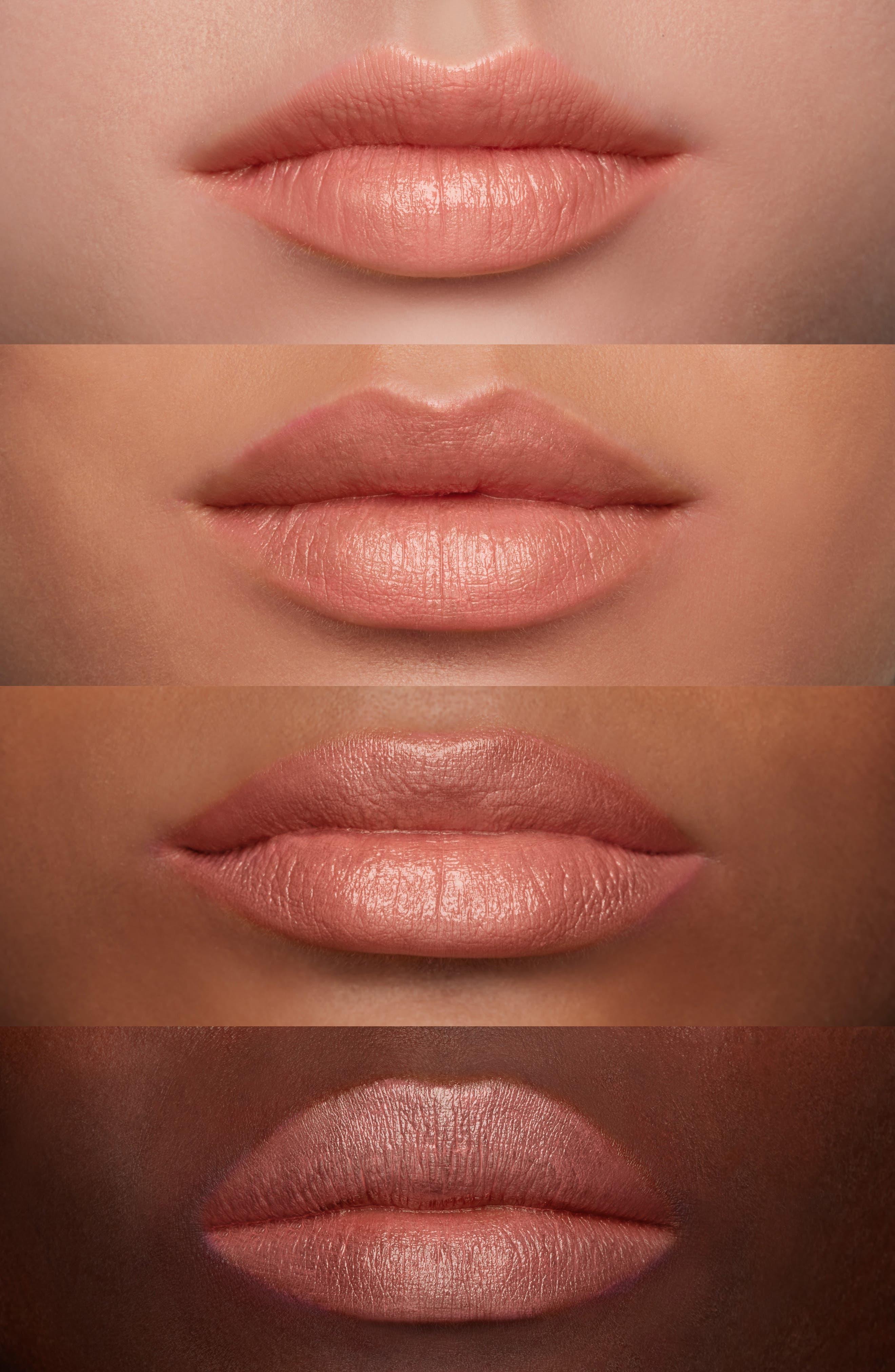 MAC Liptensity Lipstick,                             Alternate thumbnail 2, color,                             DOE
