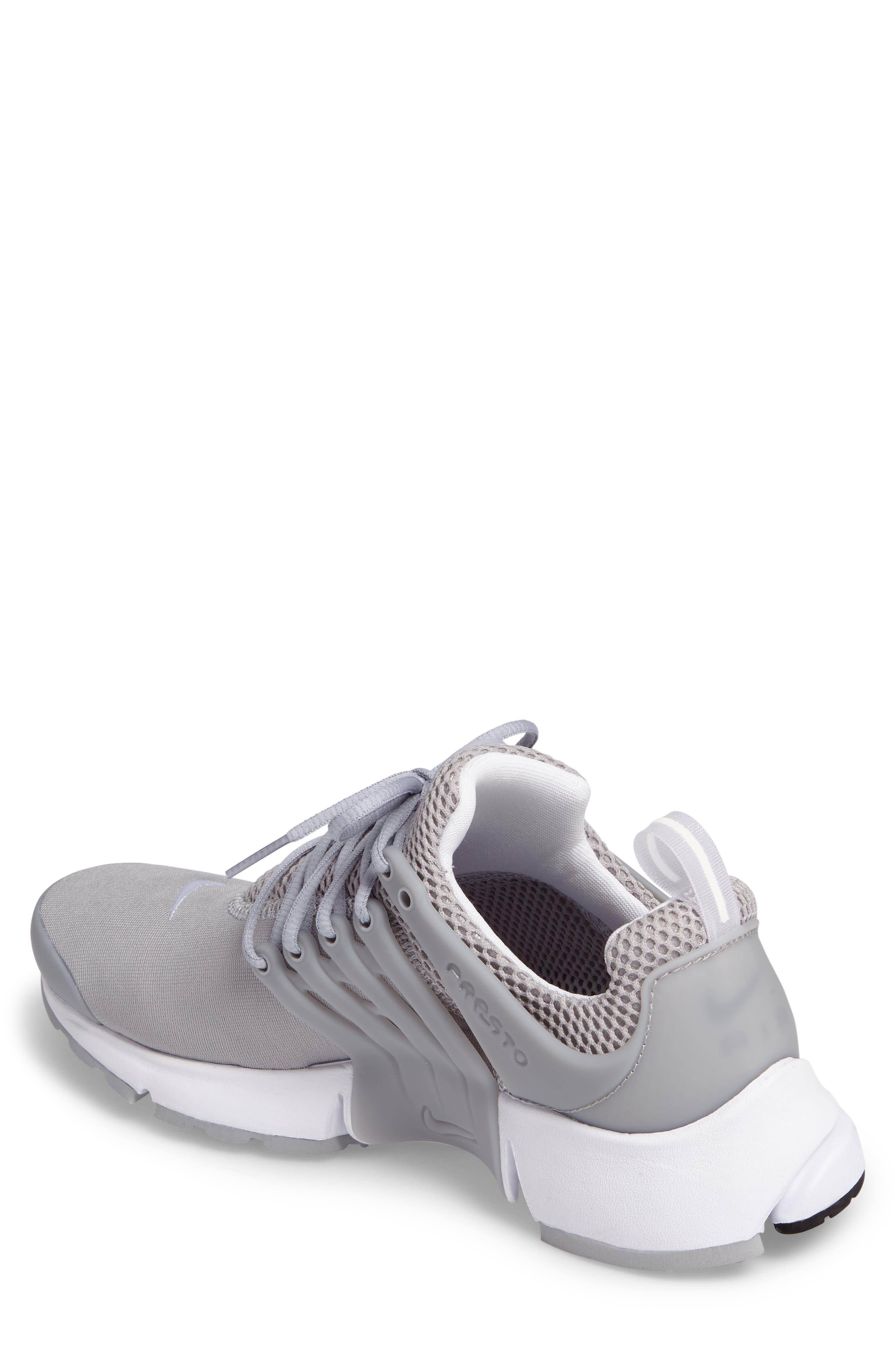 Air Presto Essential Sneaker,                             Alternate thumbnail 25, color,