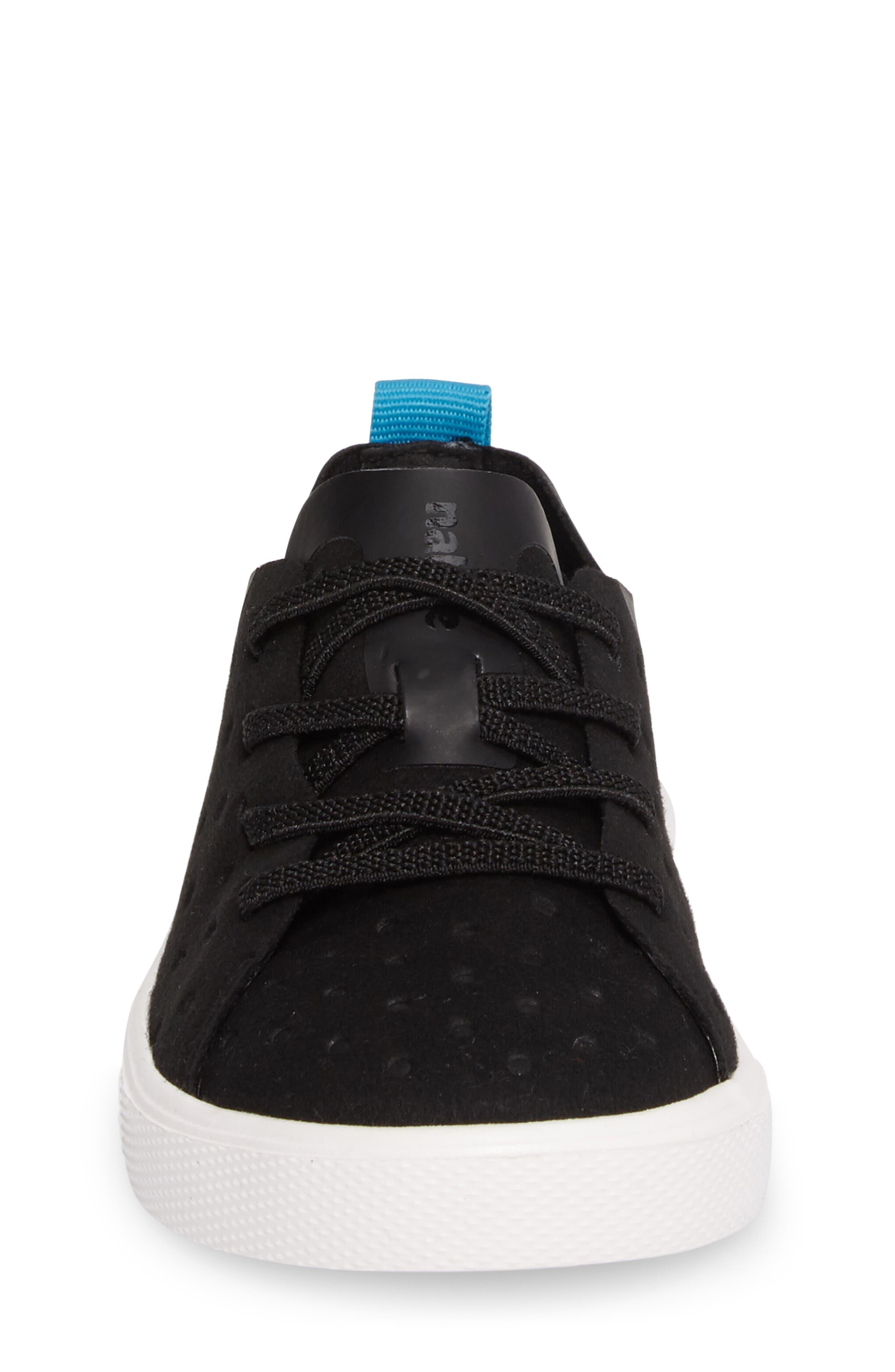 Monaco Sneaker,                             Alternate thumbnail 4, color,                             004