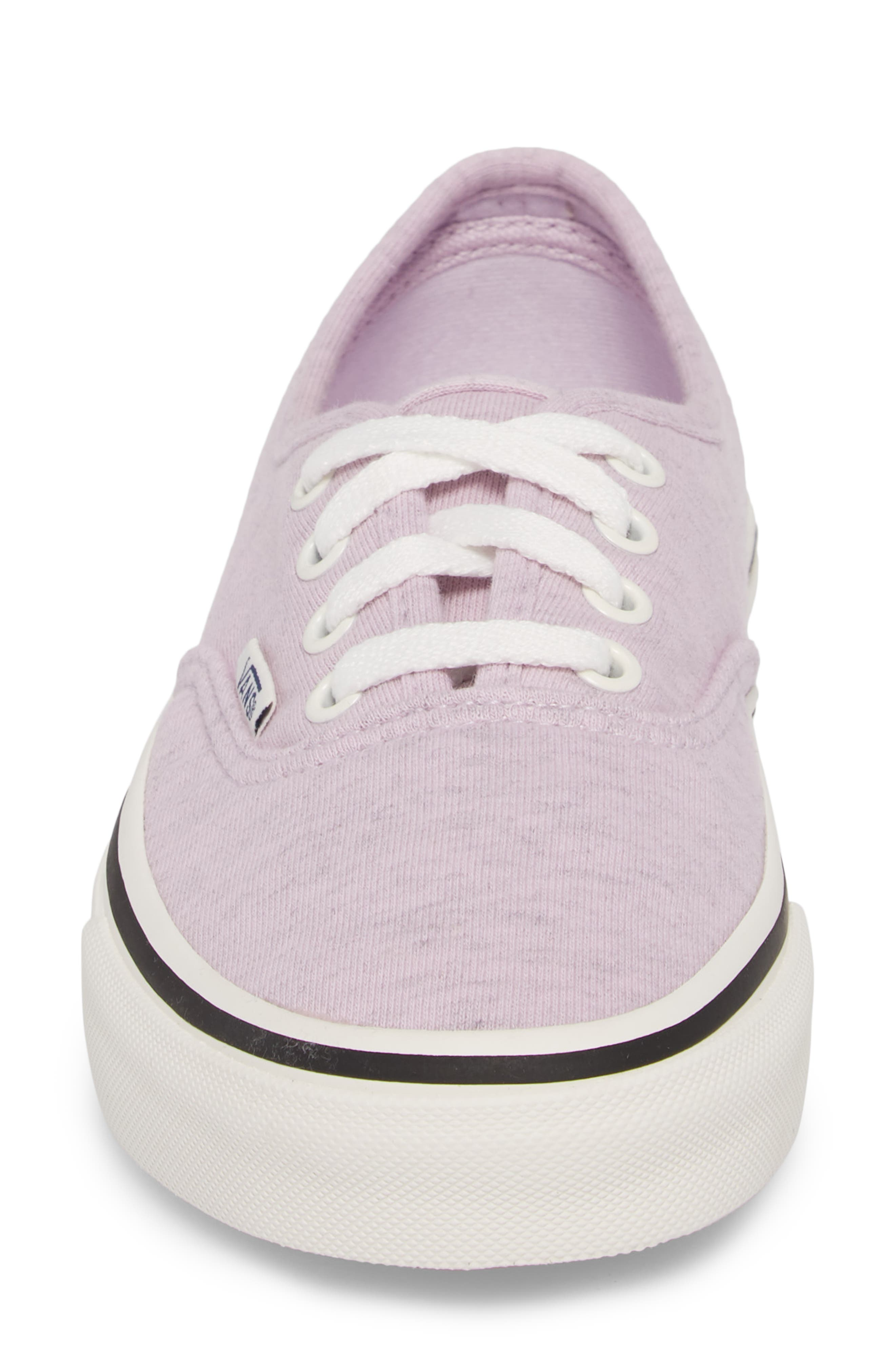 'Authentic' Sneaker,                             Alternate thumbnail 295, color,