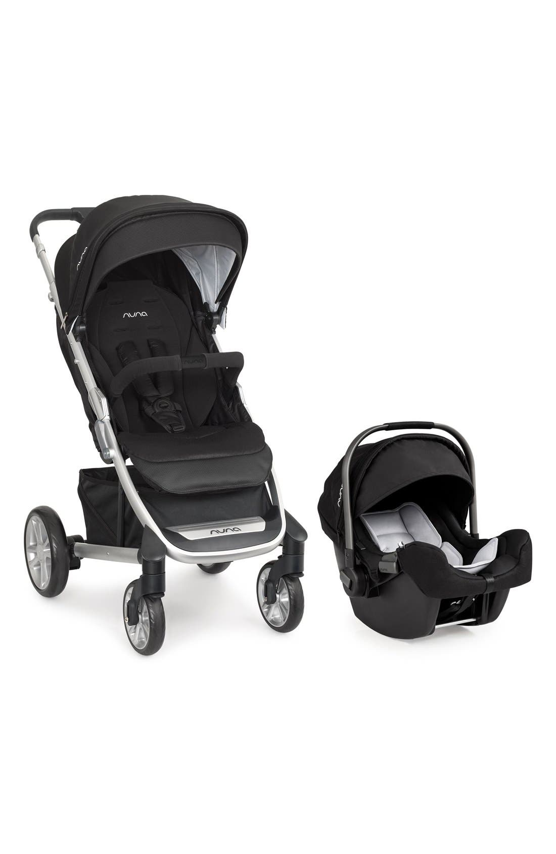 'TAVO<sup>™</sup>' Travel System,                         Main,                         color,