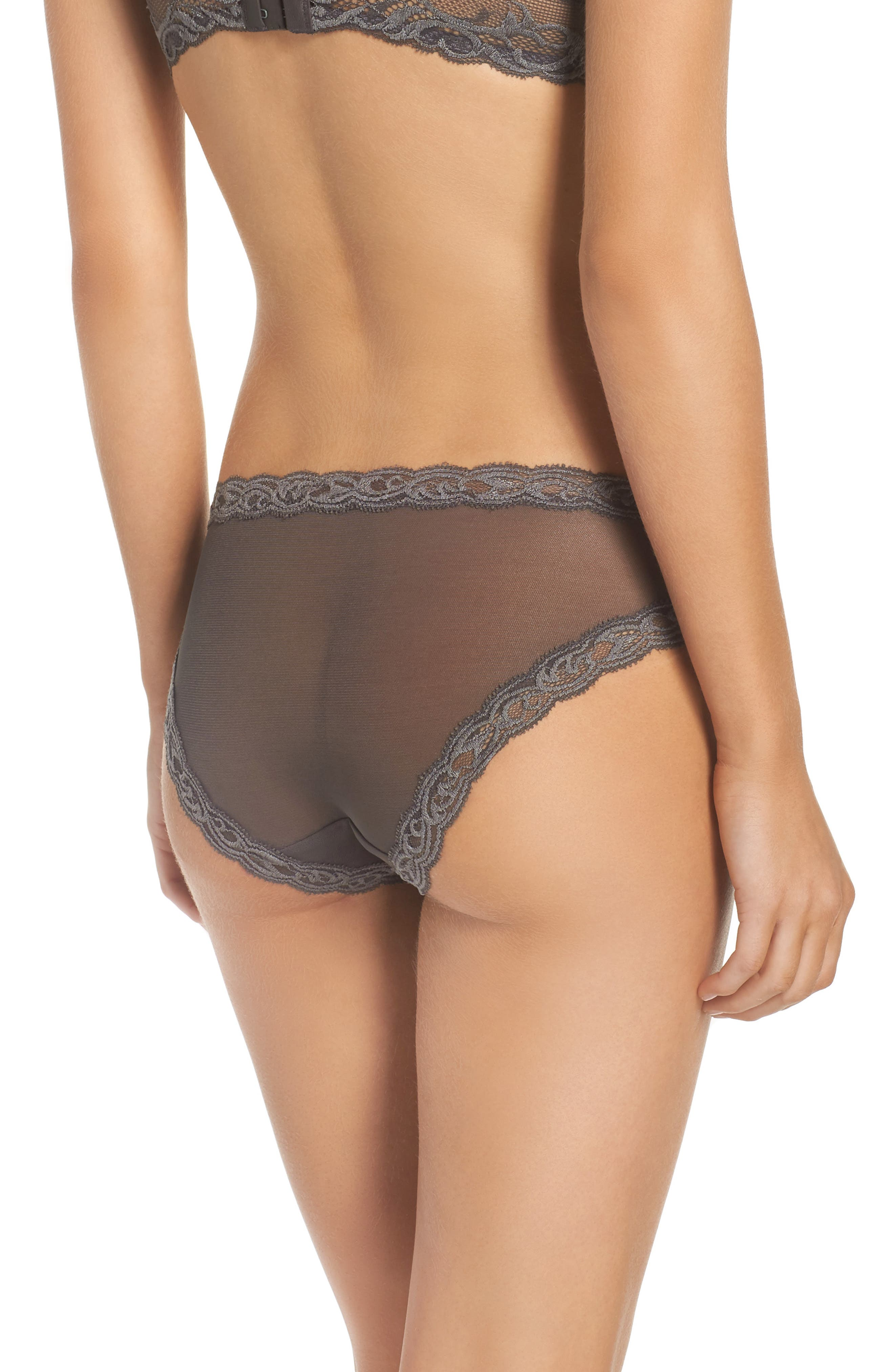 Feathers Hipster Briefs,                             Alternate thumbnail 110, color,