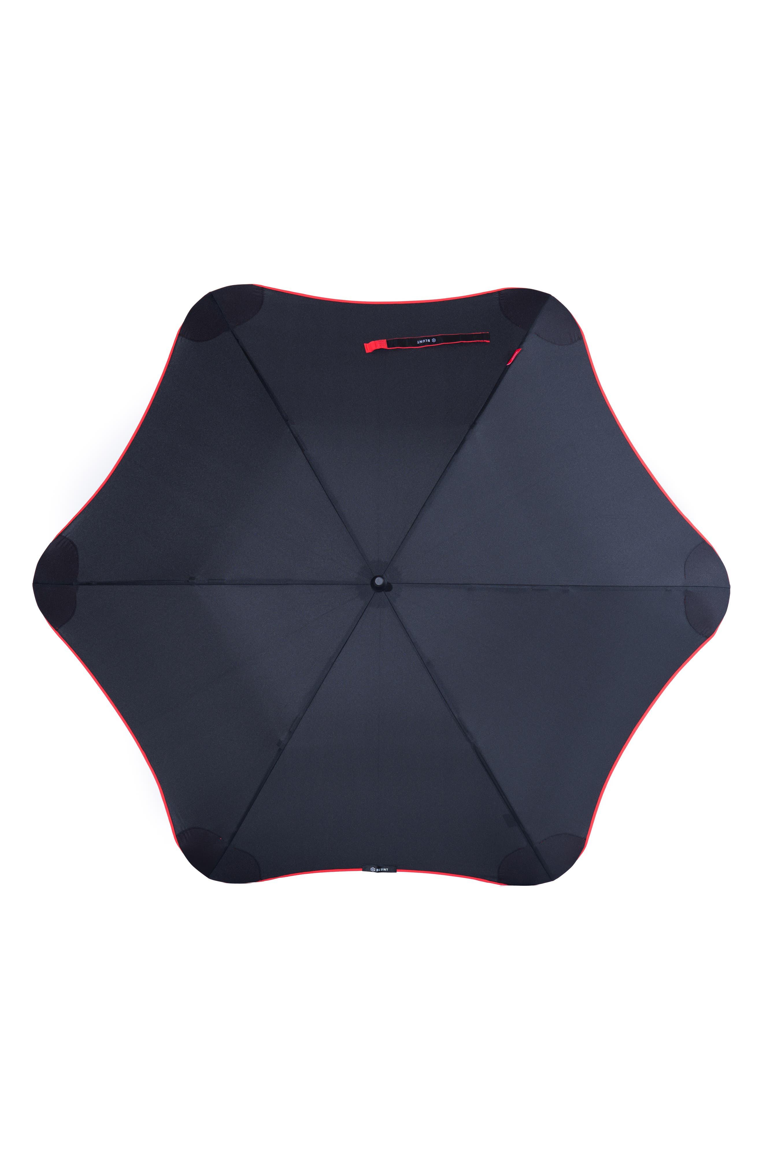 Classic Umbrella,                             Alternate thumbnail 3, color,                             001