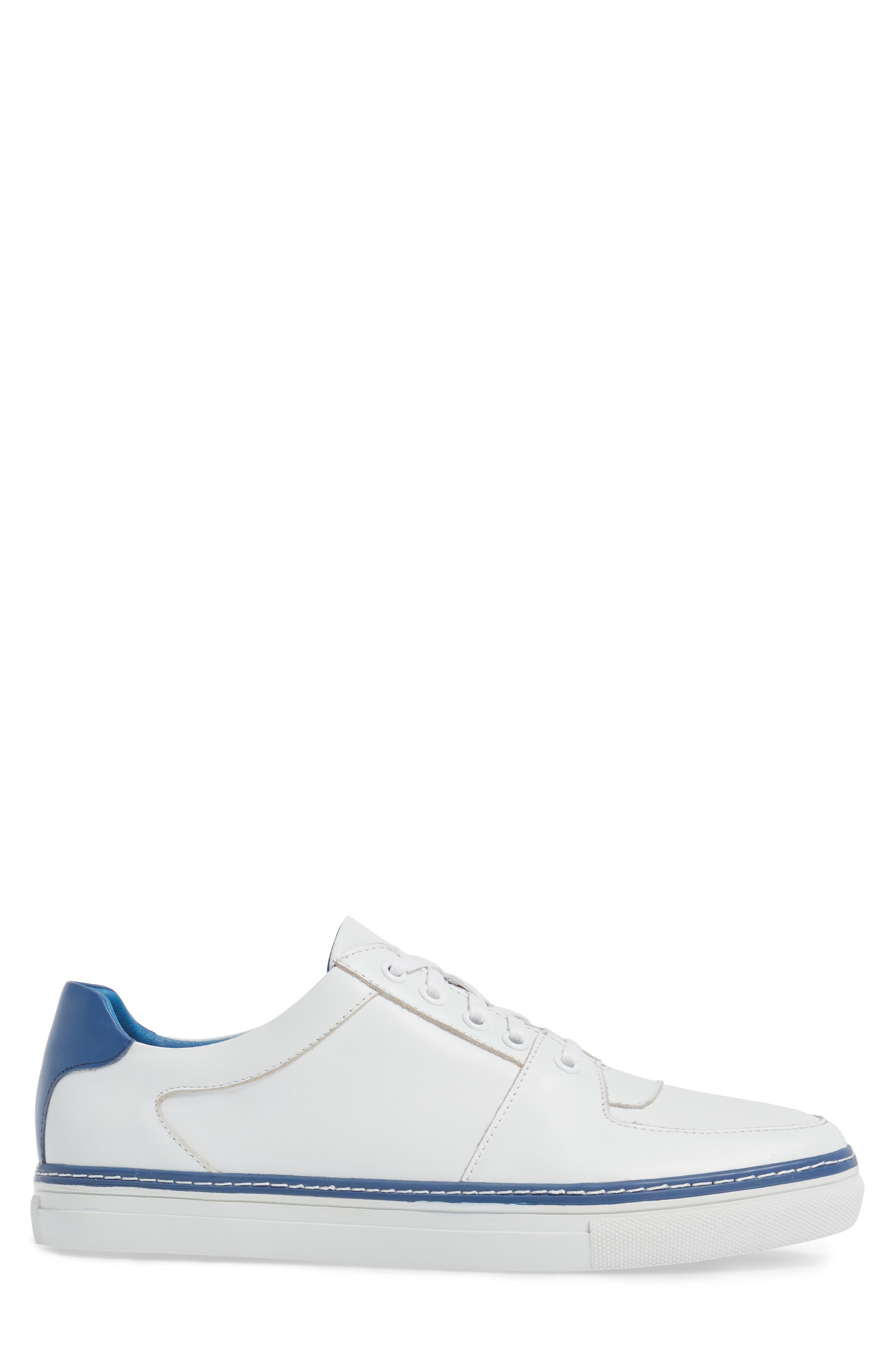 Redbridge Sneaker,                             Alternate thumbnail 6, color,