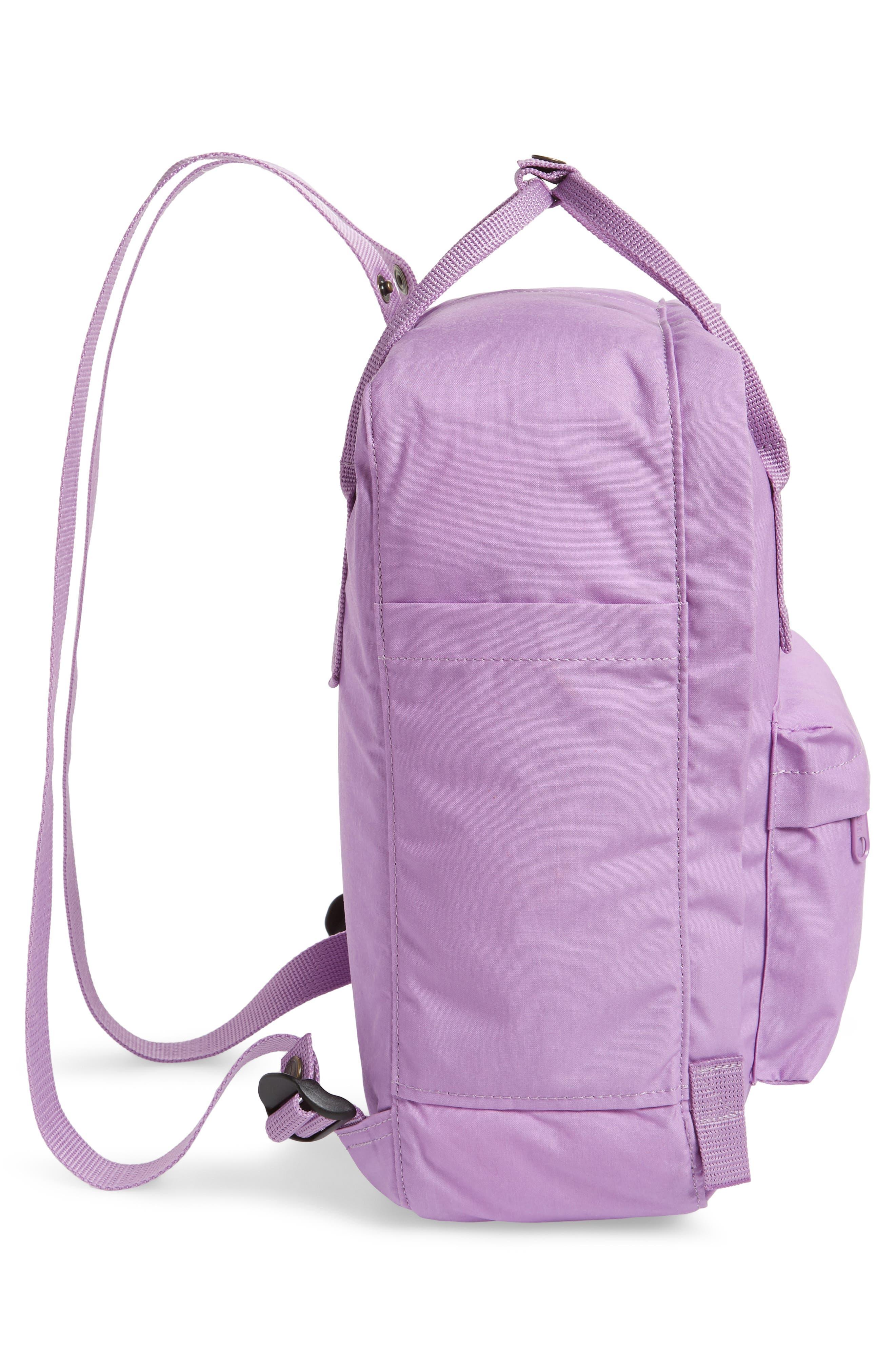 'Kånken' Water Resistant Backpack,                             Alternate thumbnail 264, color,