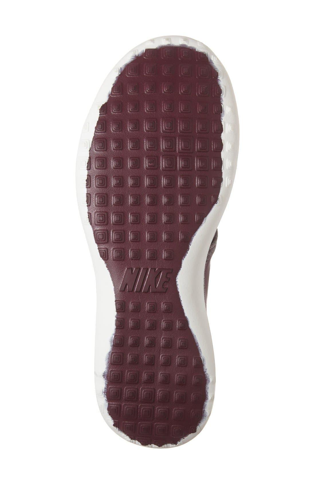 Juvenate SE Sneaker,                             Alternate thumbnail 39, color,