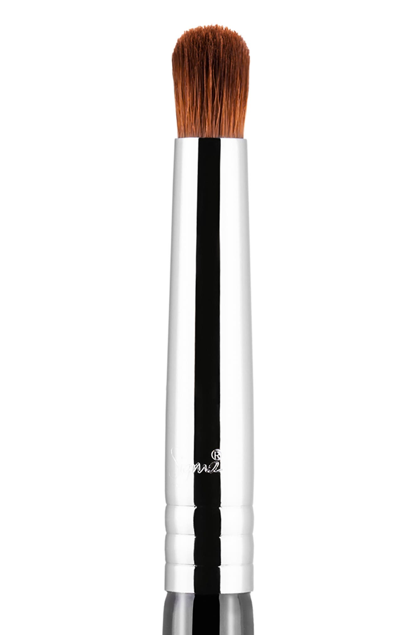 E34 Domed Utility<sup>™</sup> Brush,                             Alternate thumbnail 4, color,                             NO COLOR