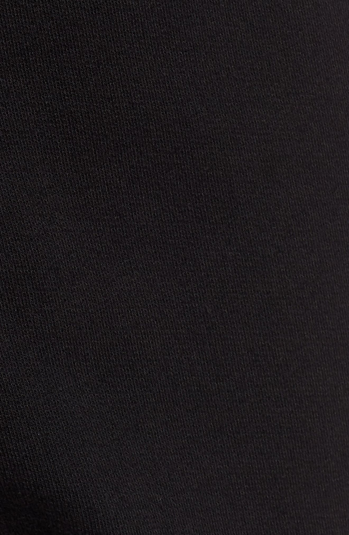 Core Jogger Pants,                             Alternate thumbnail 5, color,                             001