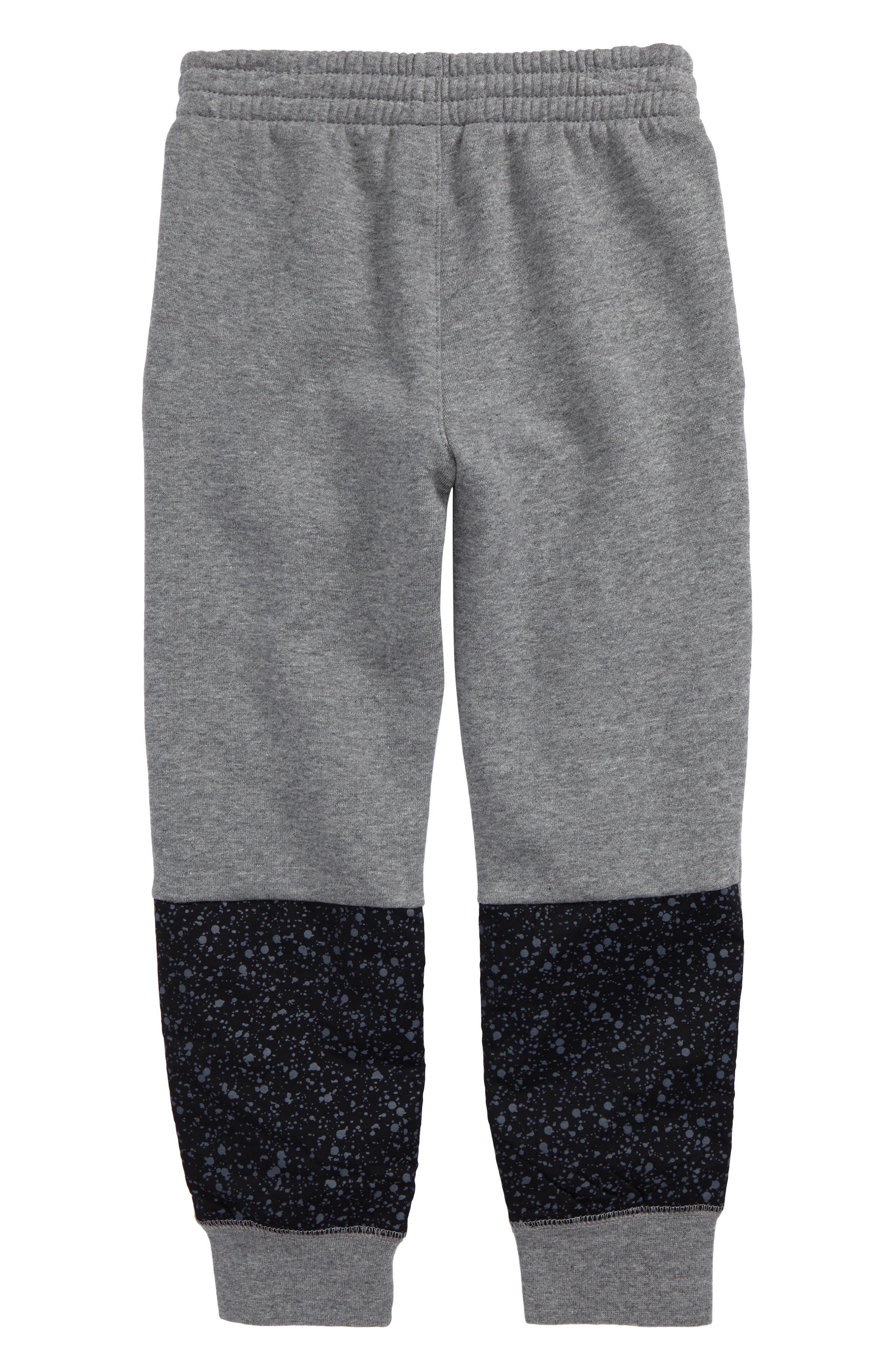Jordan Flight Sweatpants,                             Alternate thumbnail 4, color,