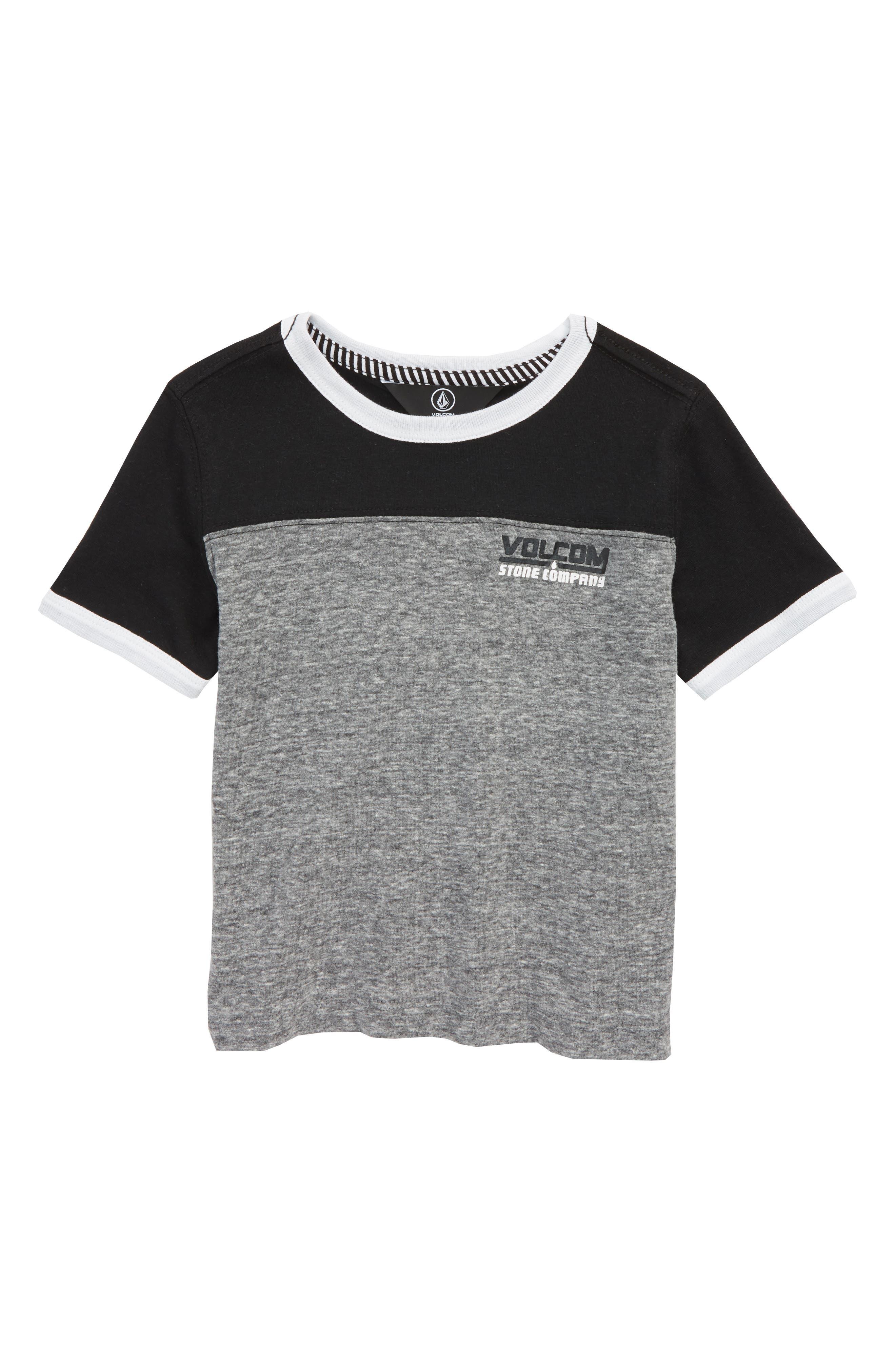 Walden Shirt,                             Main thumbnail 1, color,                             001
